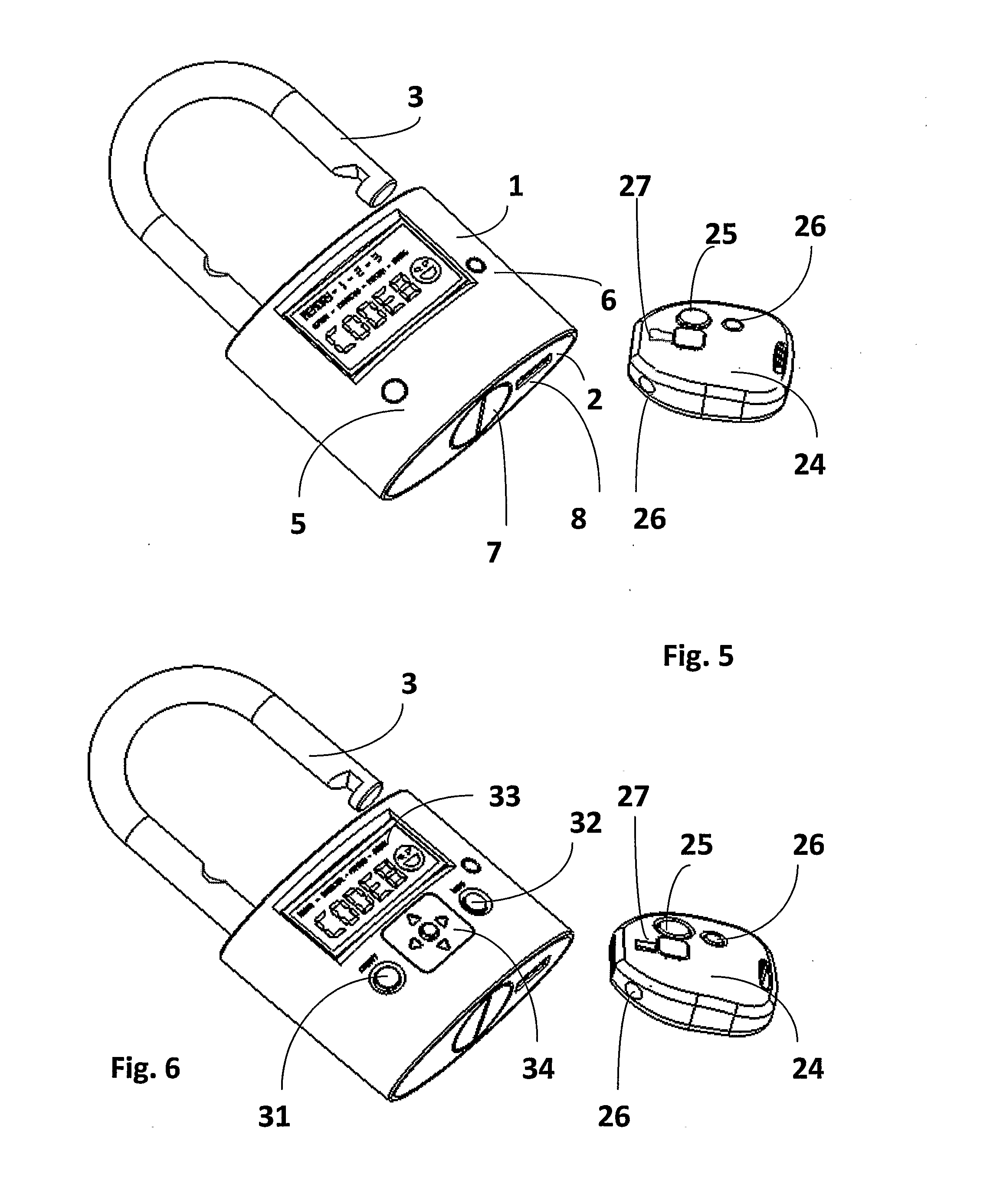 patent us20130055773