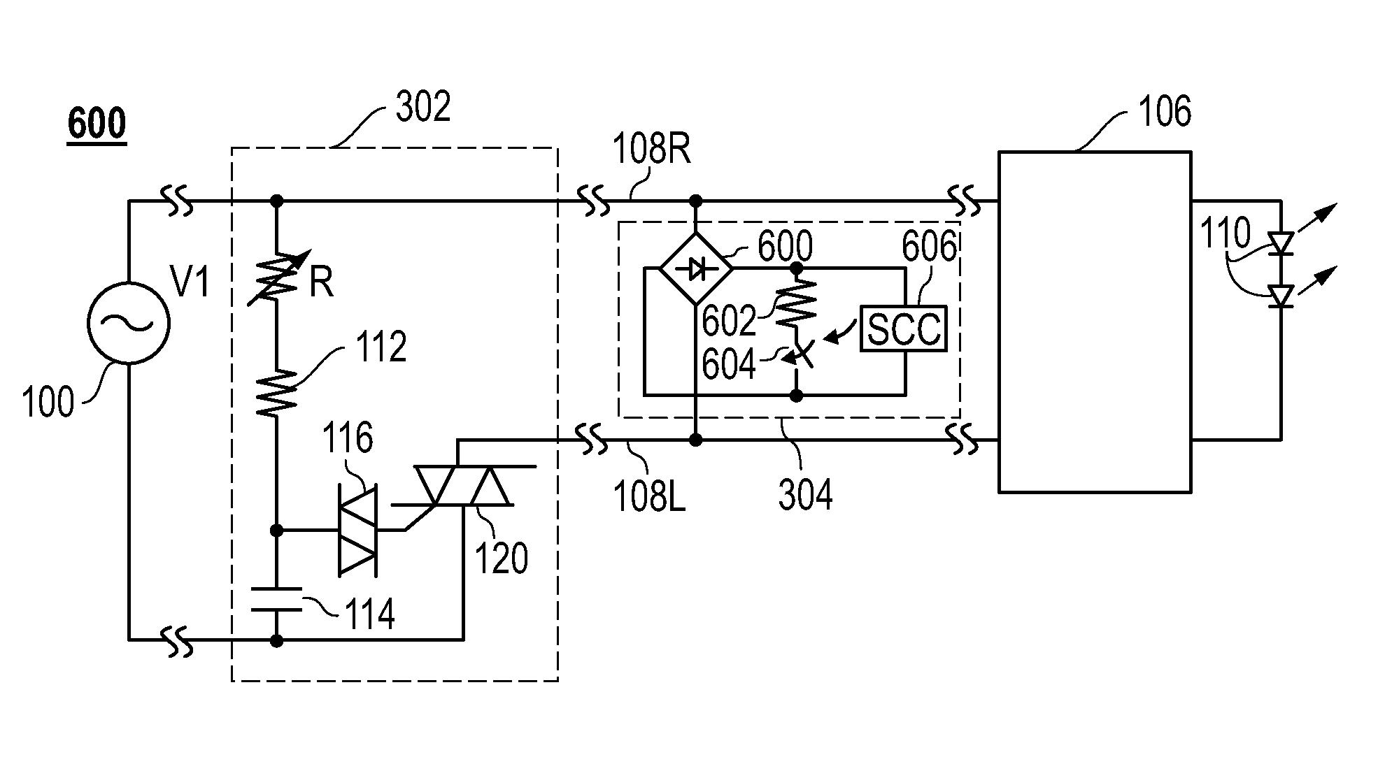 patent us20130057169