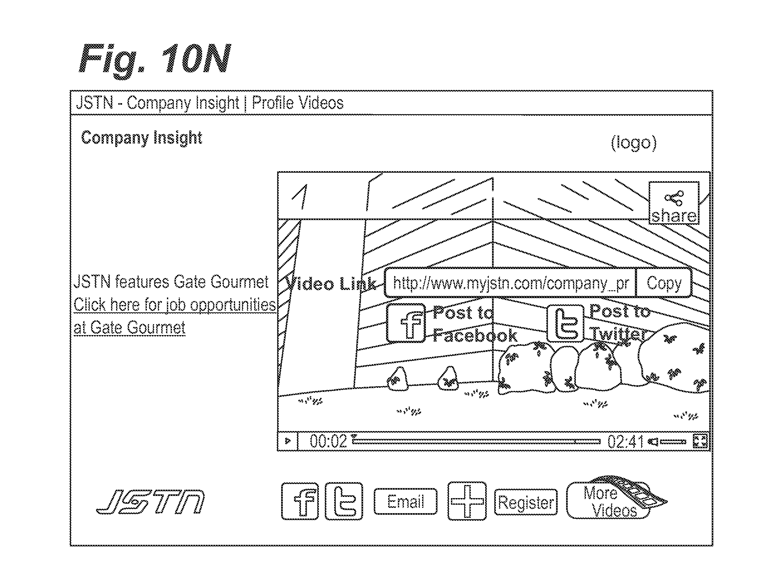 Patent US20130060711 - Toolbar application for accessing visual ...