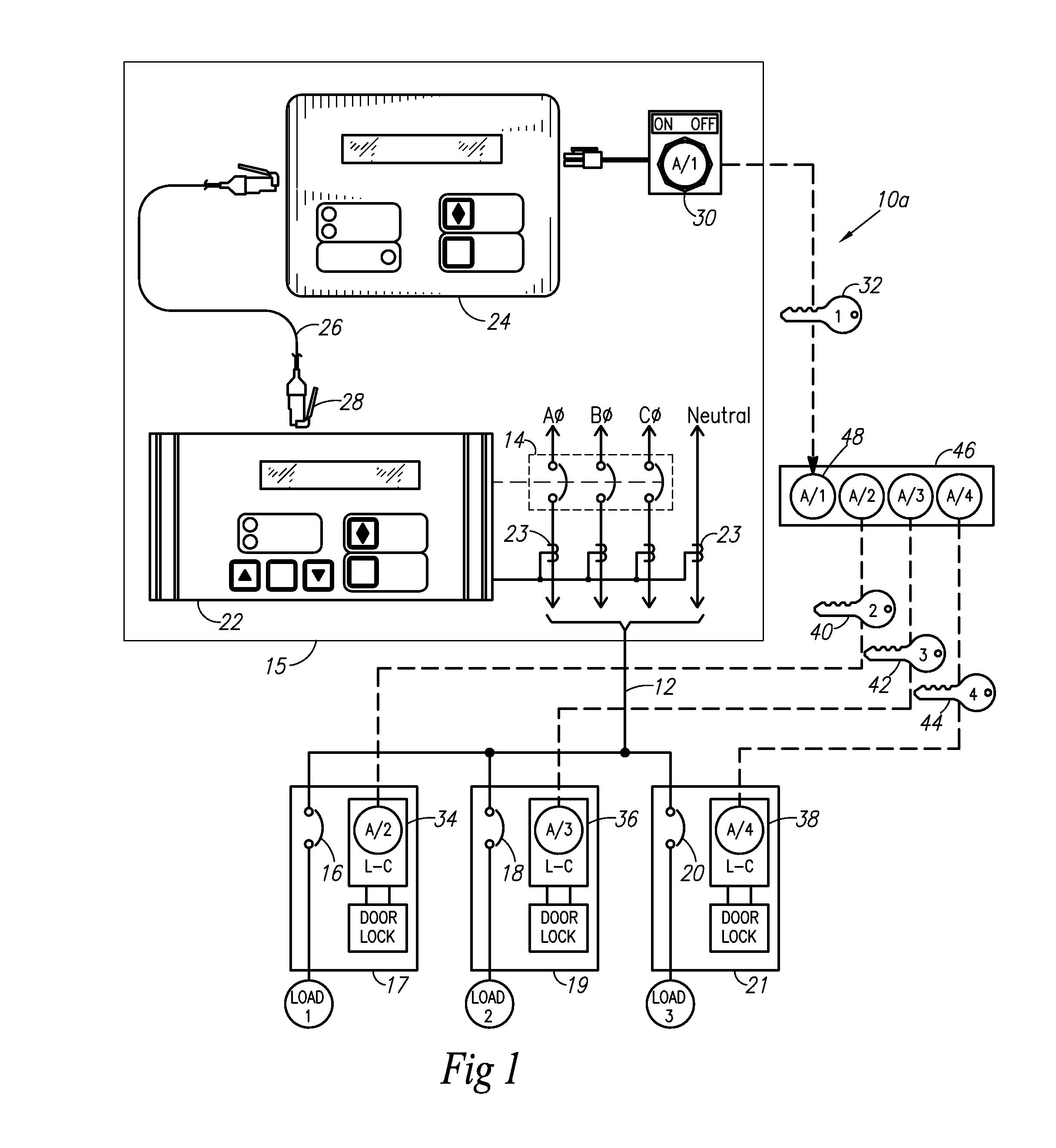 patent us20130063871