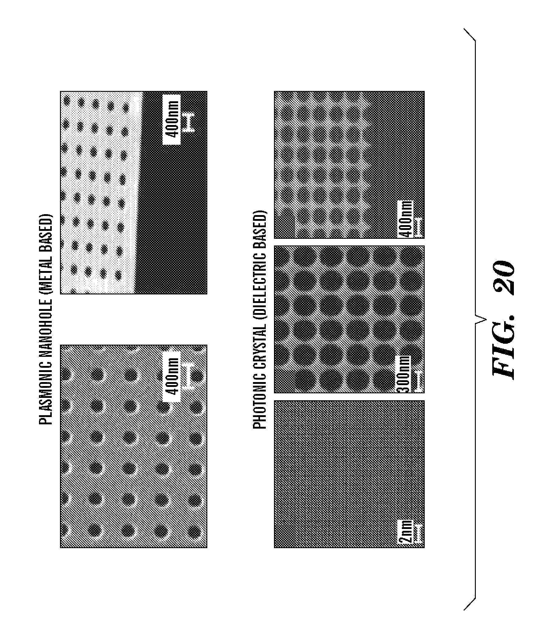 nanostructure optical biosensors Basic principle and challenges in glucose biosensors  zinc oxide nanostructure in glucose biosensor  colorimetry, conductometry, optical methods,.