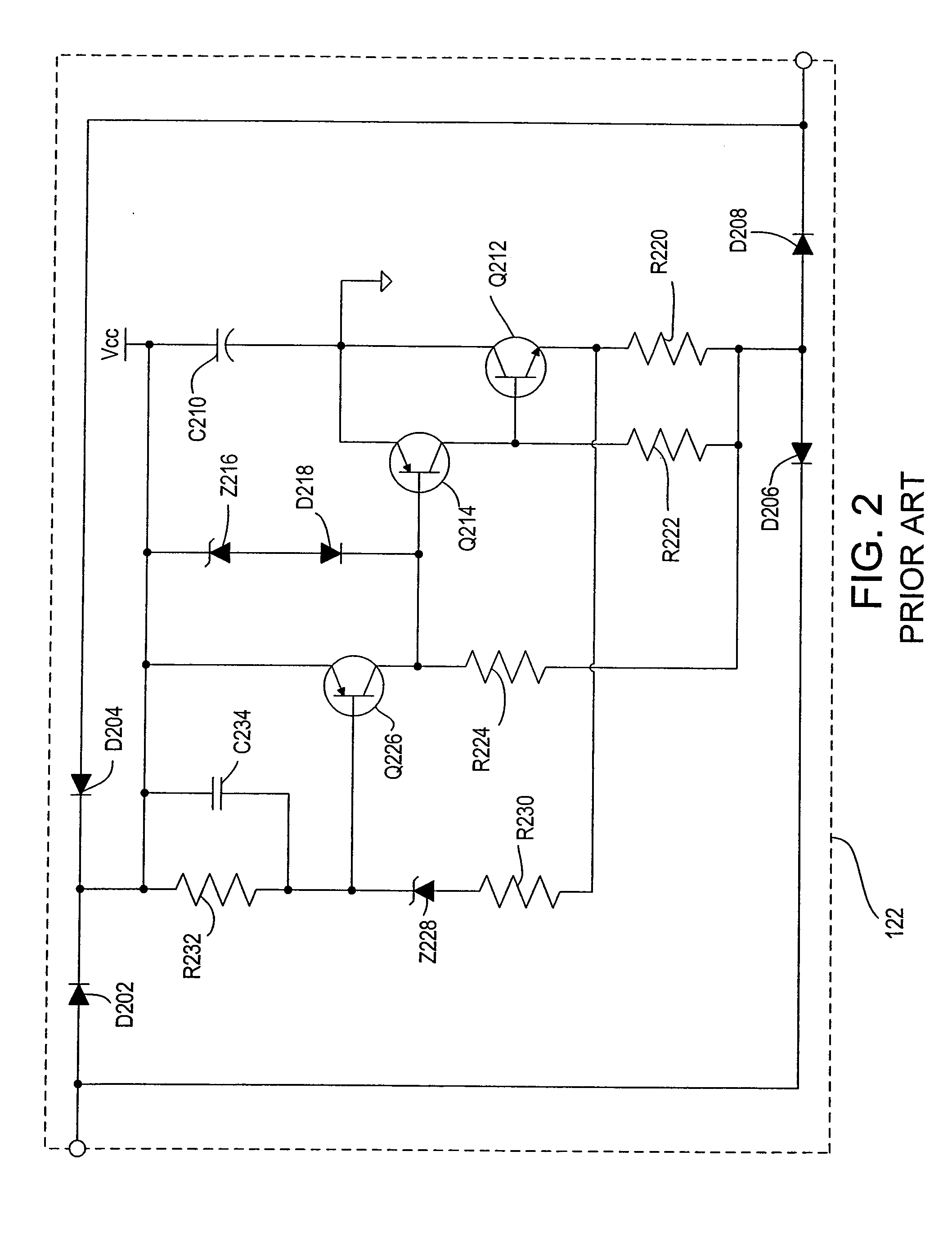 Patent Us20130067264 Dimmer Having A Microprocessor Controlled Mosfet Switch Electronic Circuit Diagram Antiseries Drawing