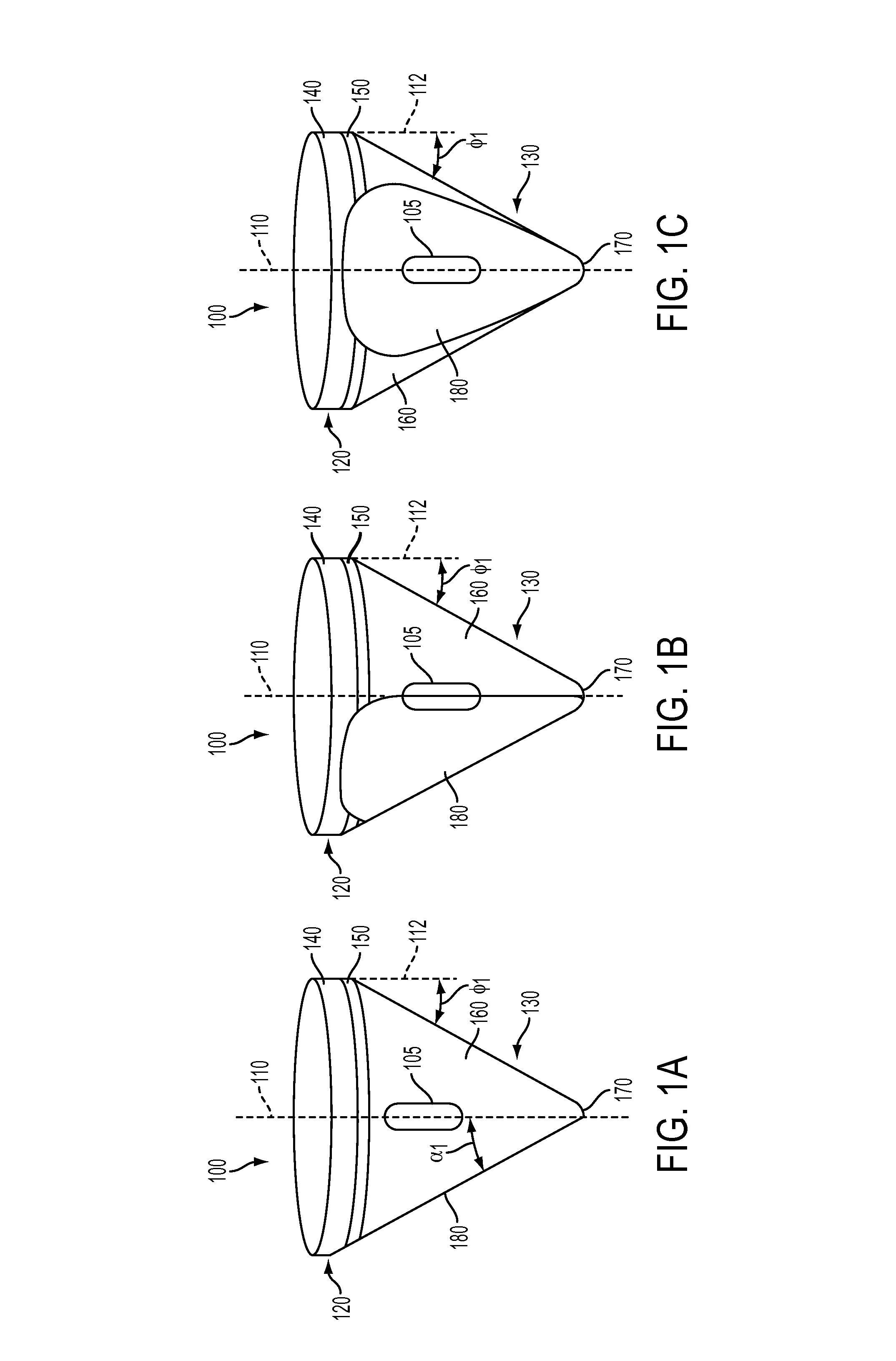 电路 电路图 电子 原理图 2149_3263 竖版 竖屏