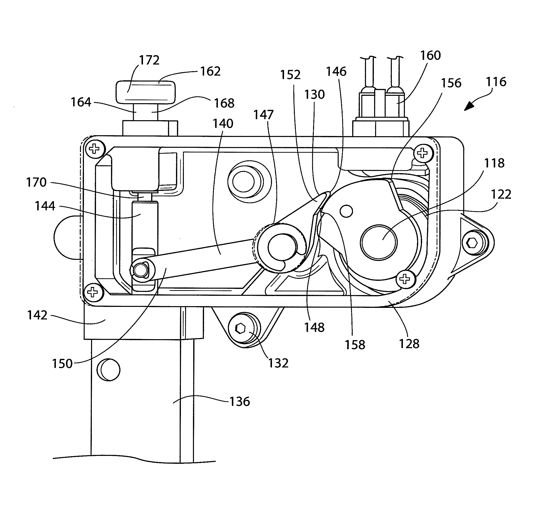 US20130068972A1 20130321 D00000 patent us20130068972 air shutoff swing gate valve google patents roda deaco valve wiring diagram at bayanpartner.co