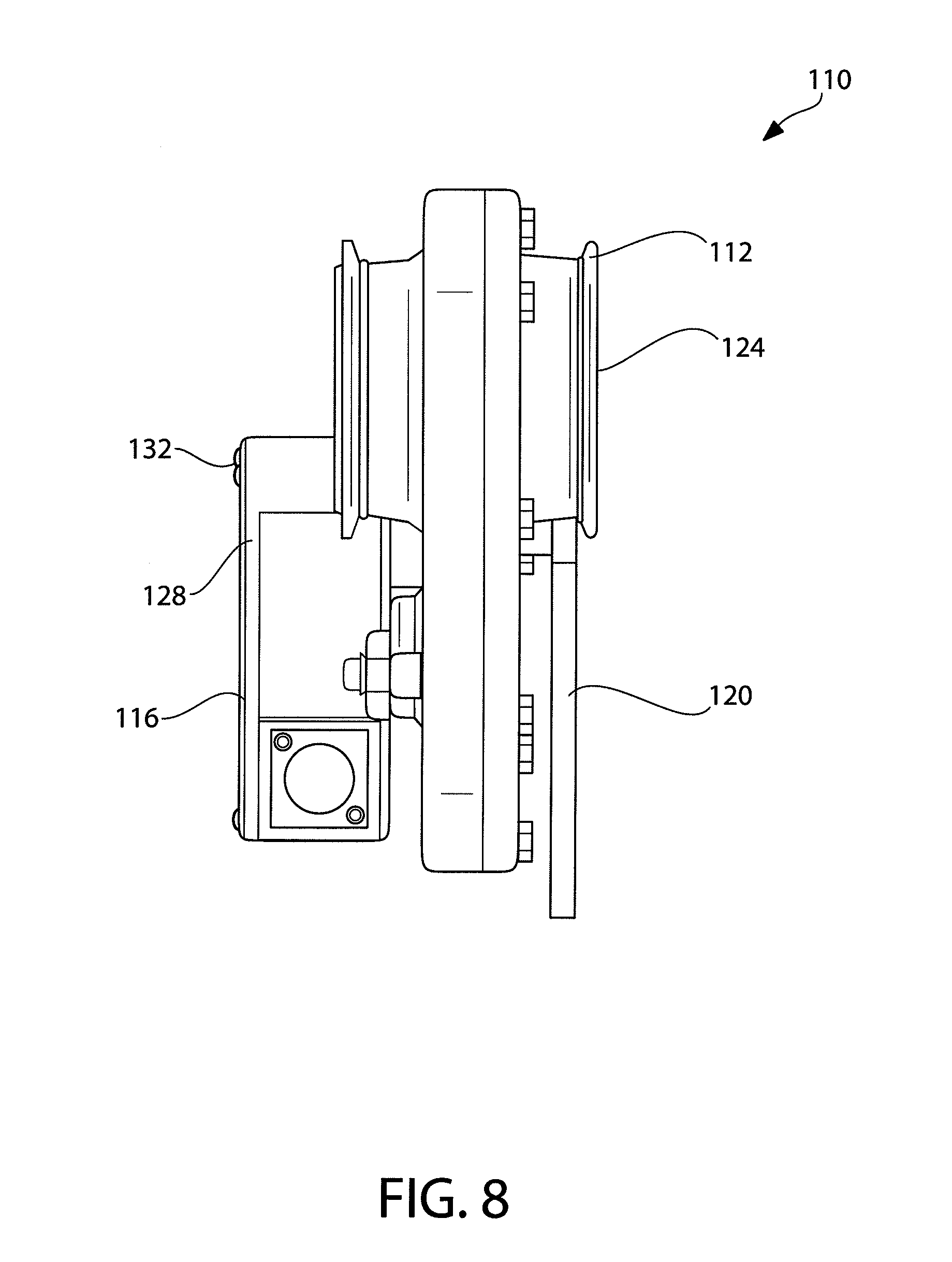 US20130068972A1 20130321 D00008 patent us20130068972 air shutoff swing gate valve google patents roda deaco valve wiring diagram at bayanpartner.co