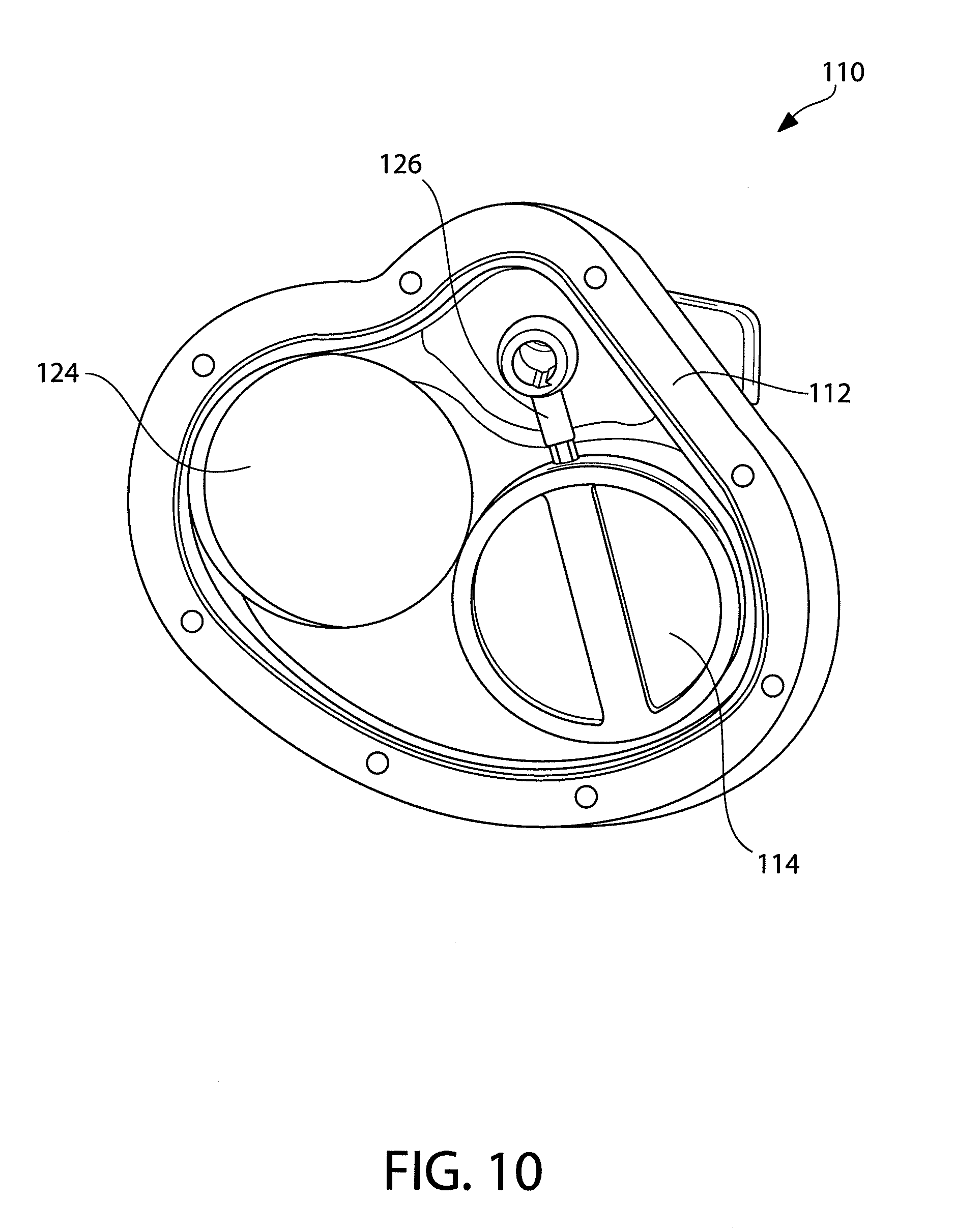 US20130068972A1 20130321 D00010 patent us20130068972 air shutoff swing gate valve google patents roda deaco valve wiring diagram at bayanpartner.co