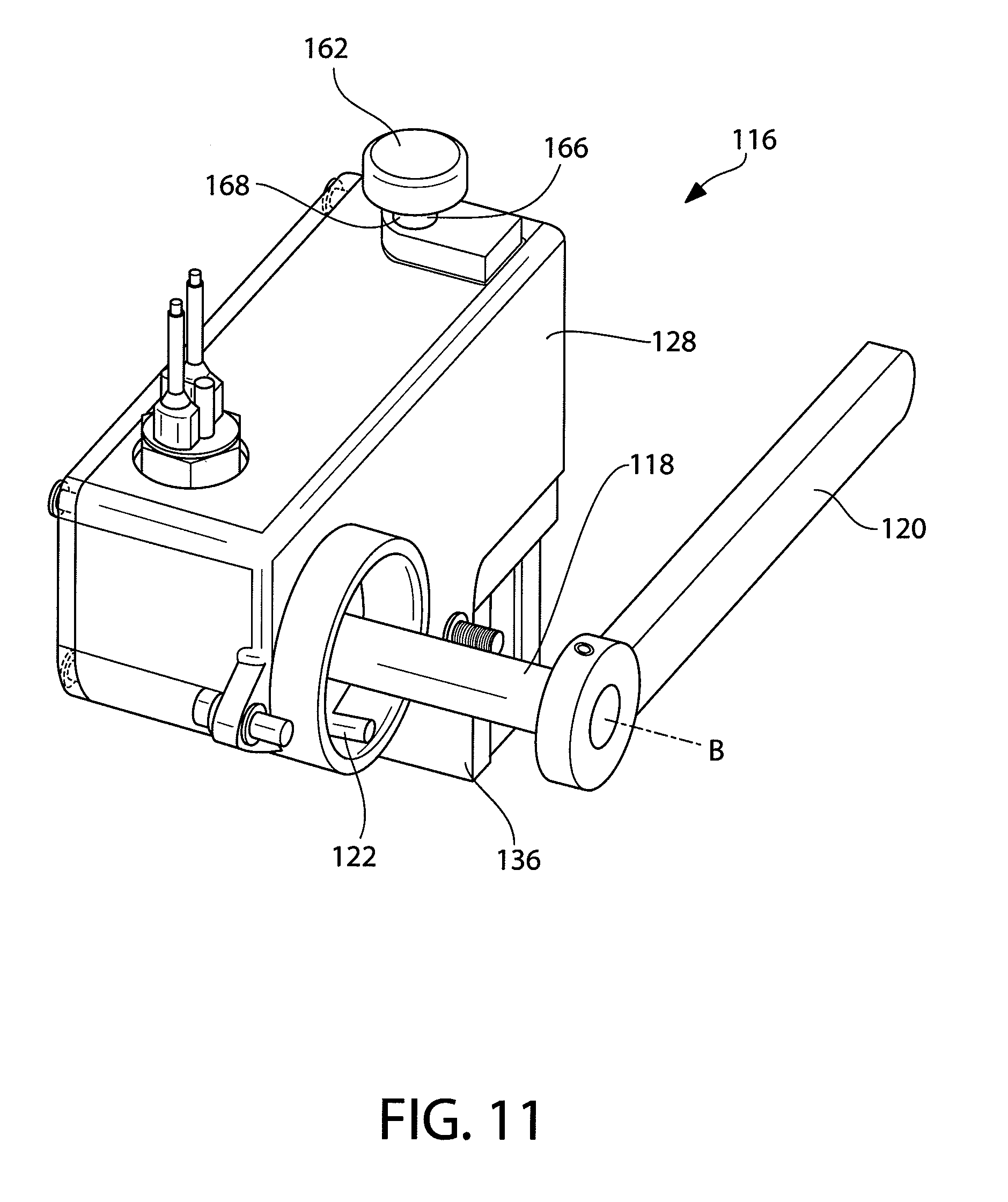 US20130068972A1 20130321 D00011 patent us20130068972 air shutoff swing gate valve google patents roda deaco valve wiring diagram at bayanpartner.co