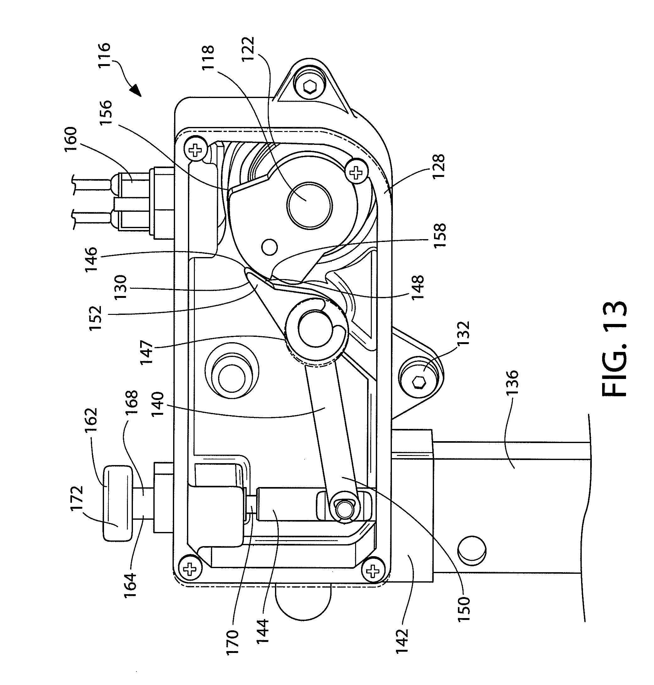 US20130068972A1 20130321 D00013 patent us20130068972 air shutoff swing gate valve google patents roda deaco valve wiring diagram at bayanpartner.co