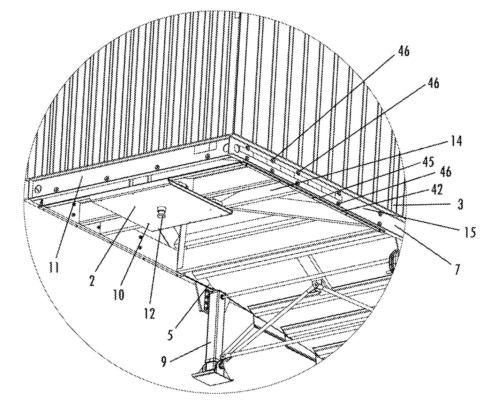 patent us20130069340