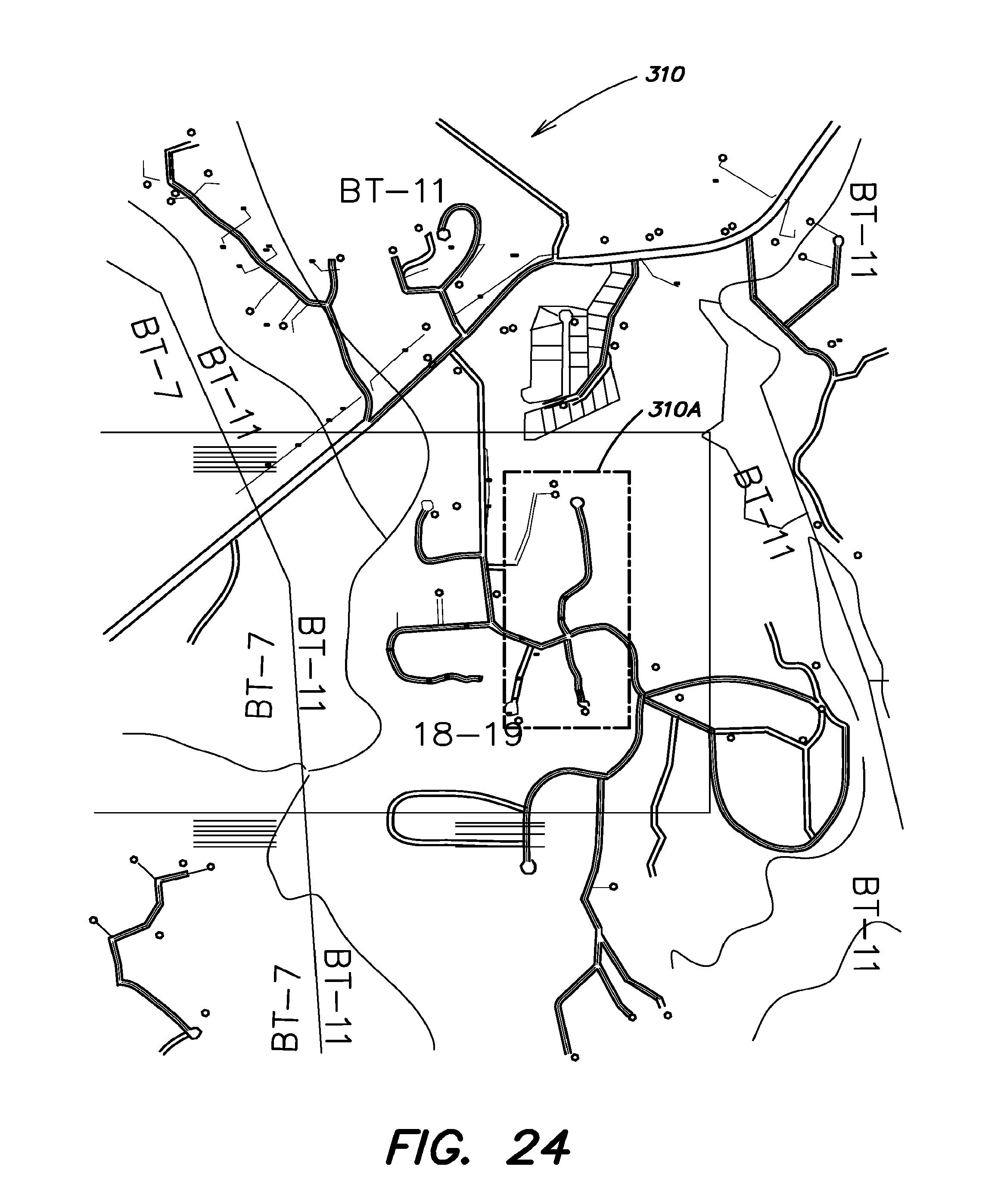 Tia 568b Wiring,b.Free Download Printable Wiring Diagrams  B Wiring Diagram Rj on