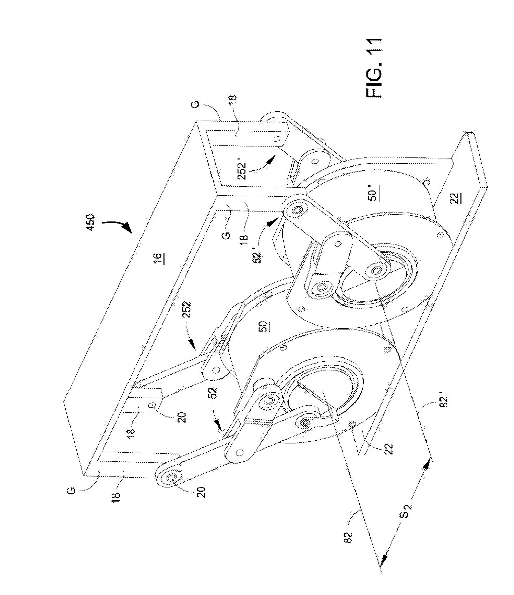 patent us20130092814
