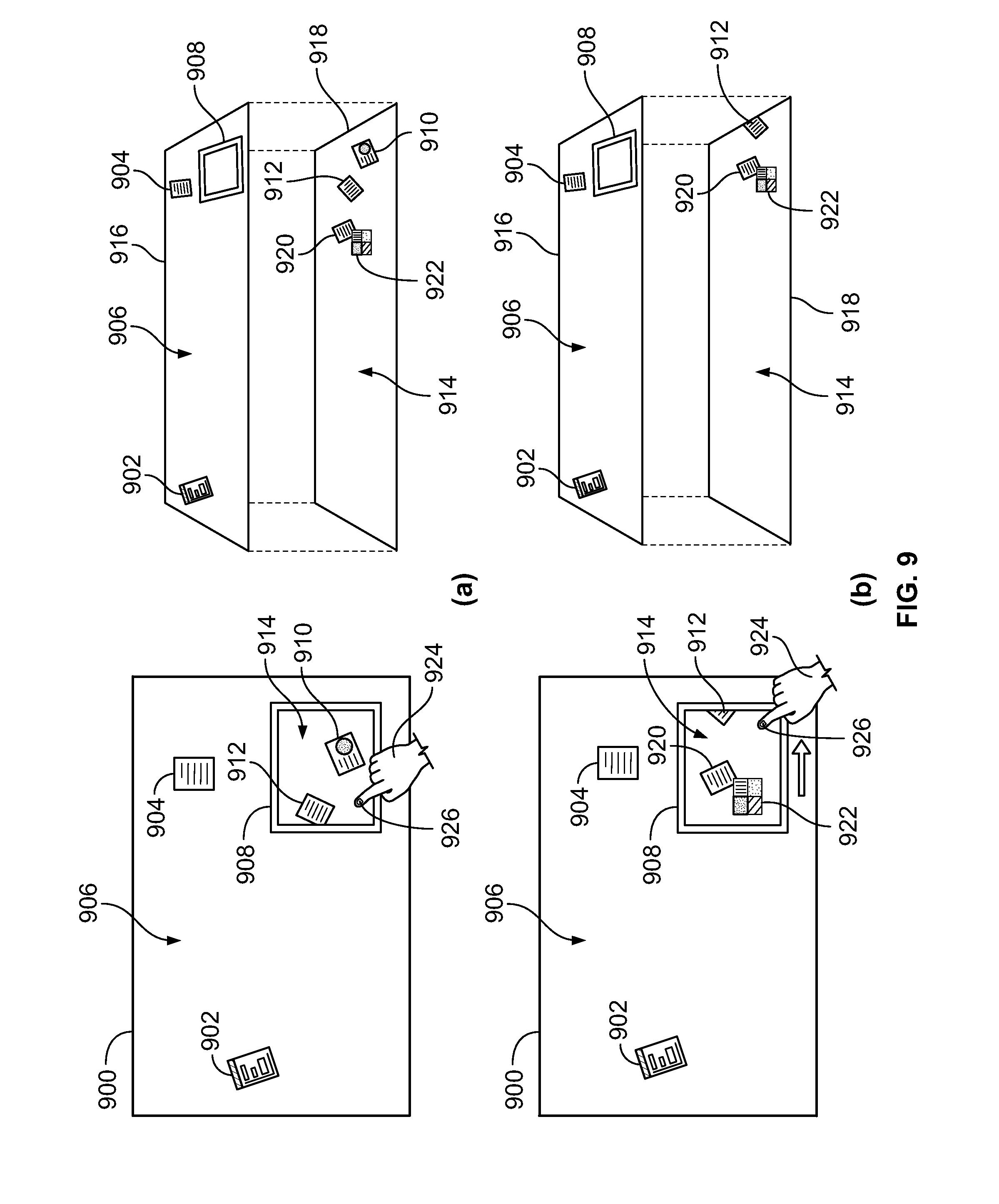 电路 电路图 电子 户型 户型图 平面图 原理图 2399_2891
