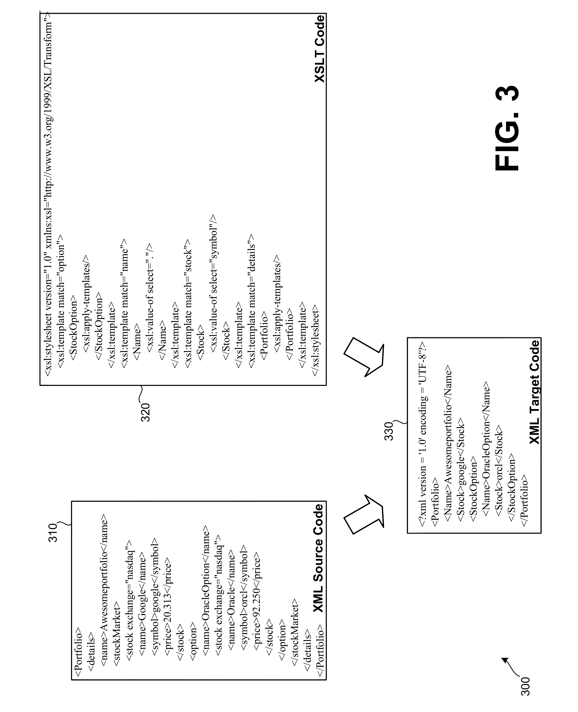 Cool xslt apply templates contemporary entry level resume patent us20130097487 single view representation of an xls biocorpaavc Gallery