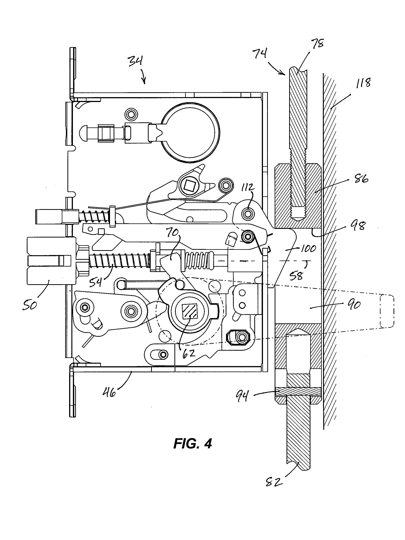 patent us20130097938