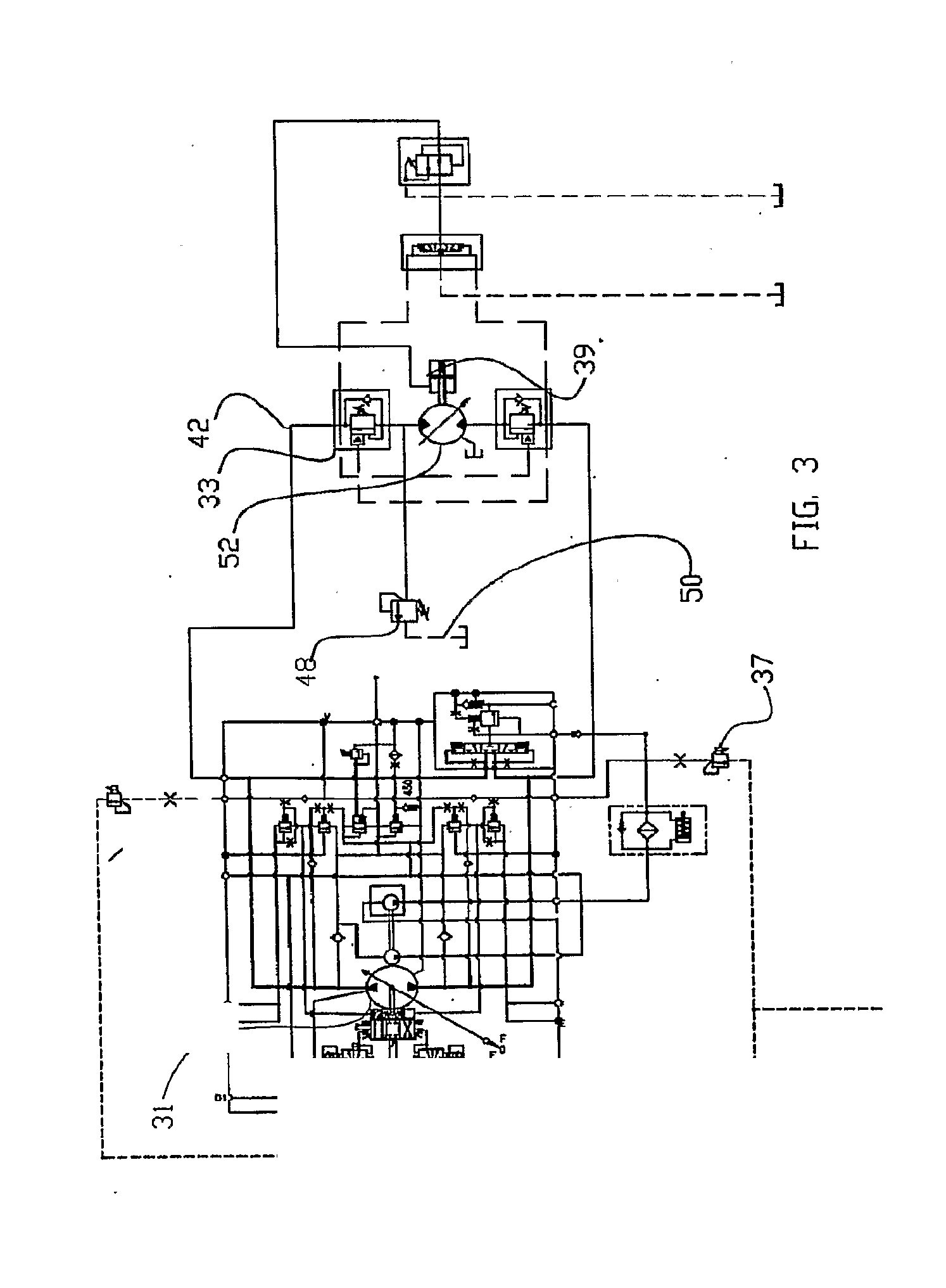 patent us20130098025