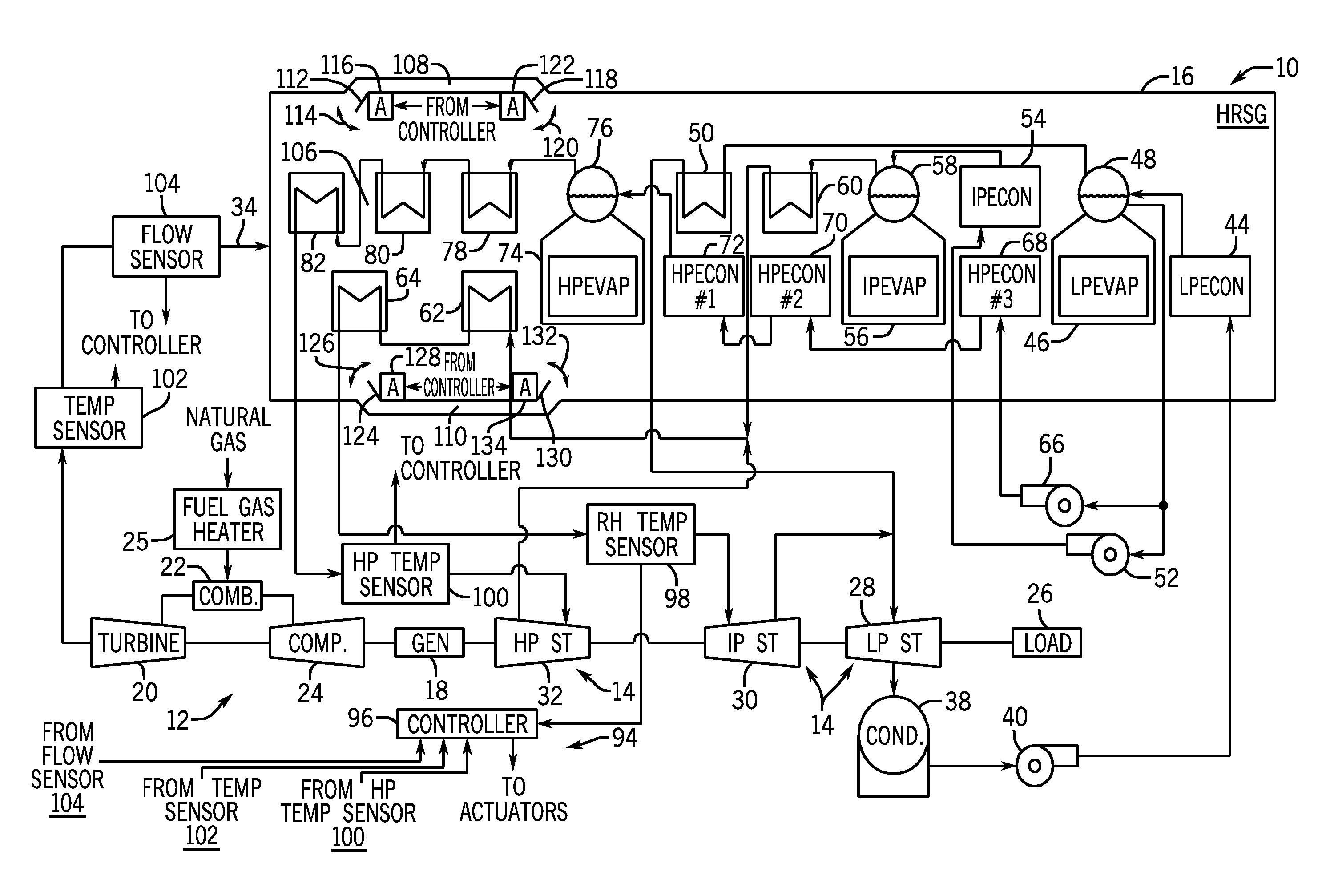 patent us20130098313