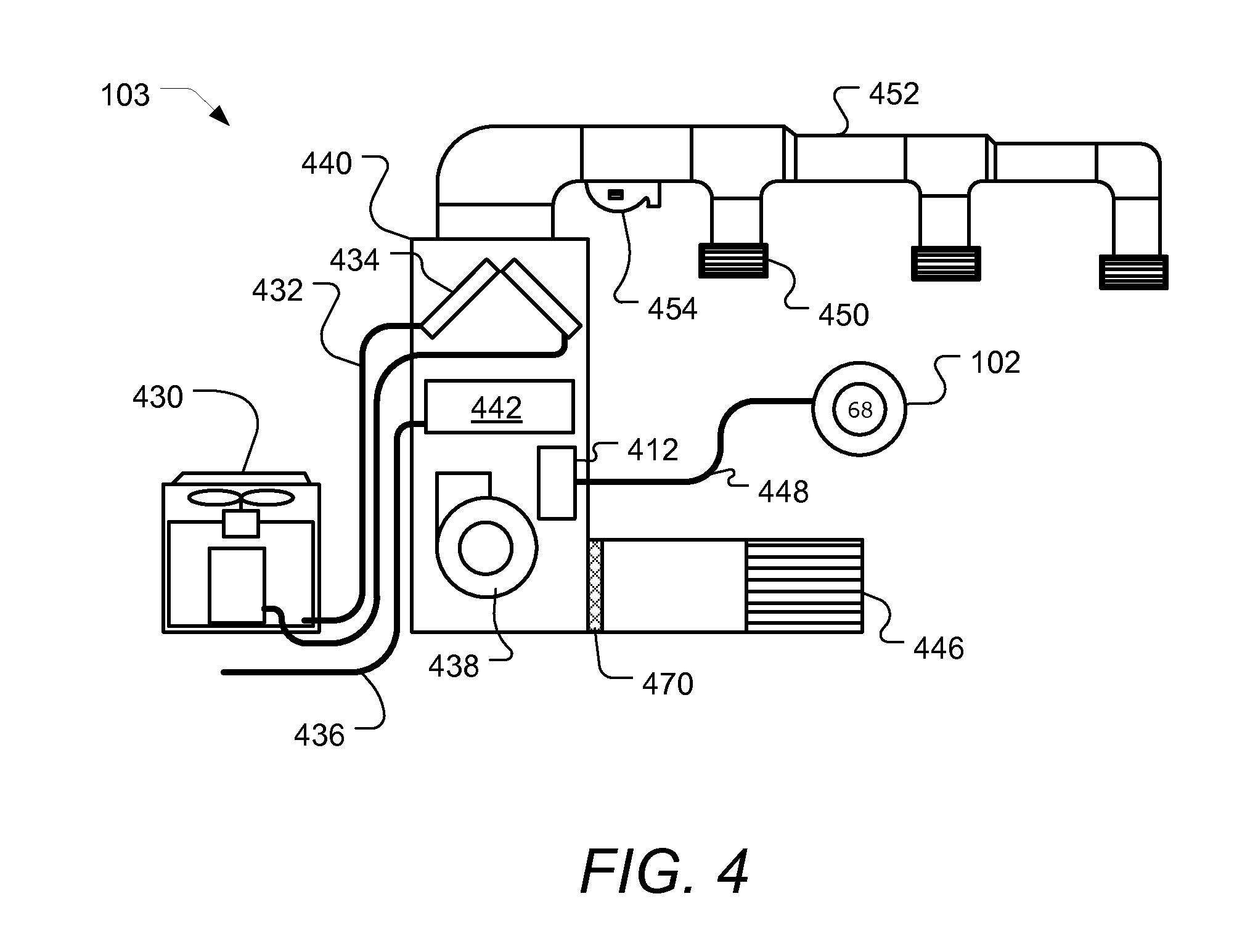 patent us20130099010
