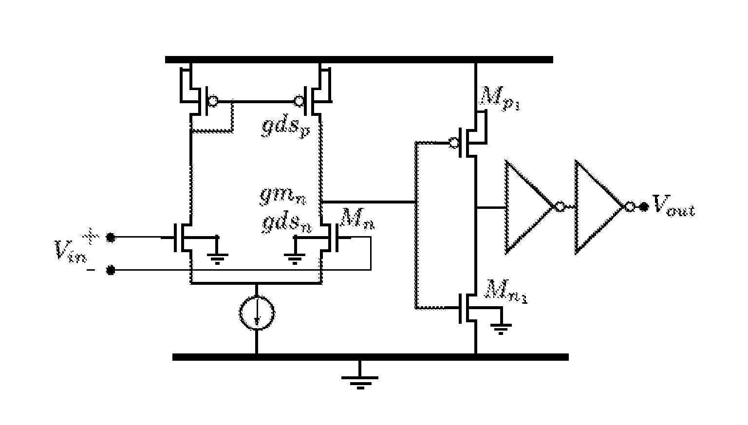 patent us20130099822