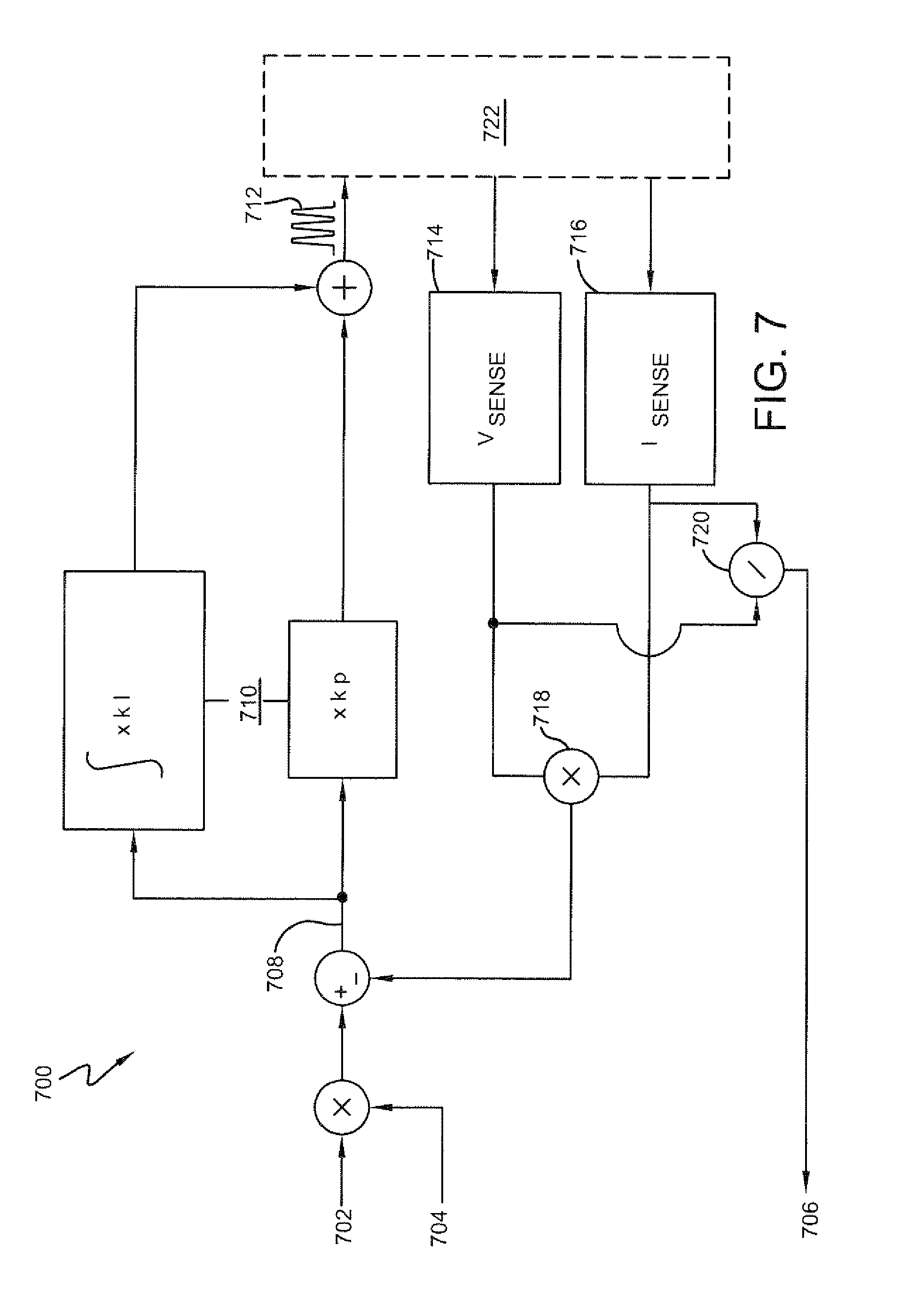 US20130104916A1 20130502 D00007 patent us20130104916 electronic vaporizer that simulates smoking vaporizer wiring diagram at bayanpartner.co