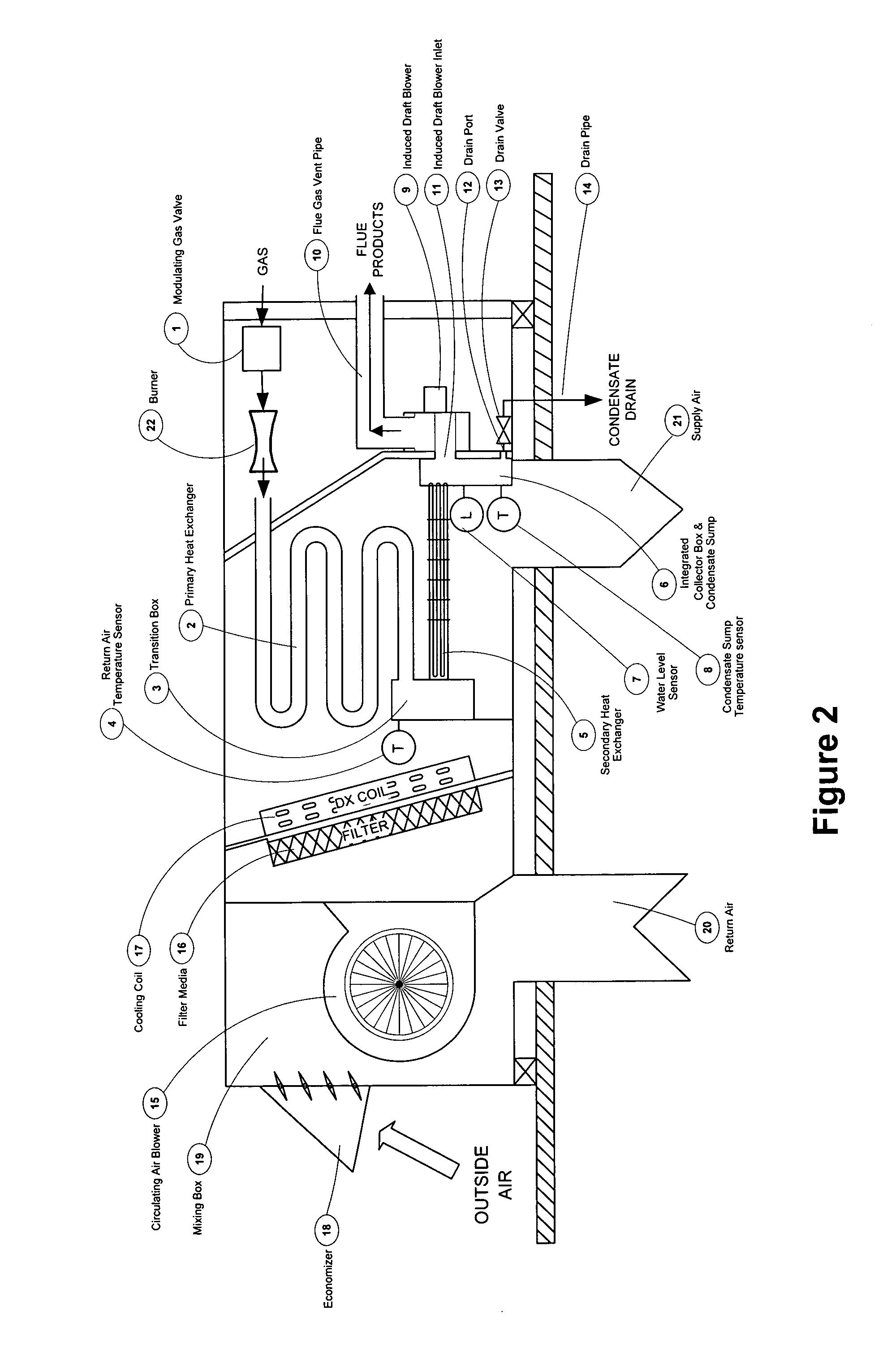 patent us20130108971