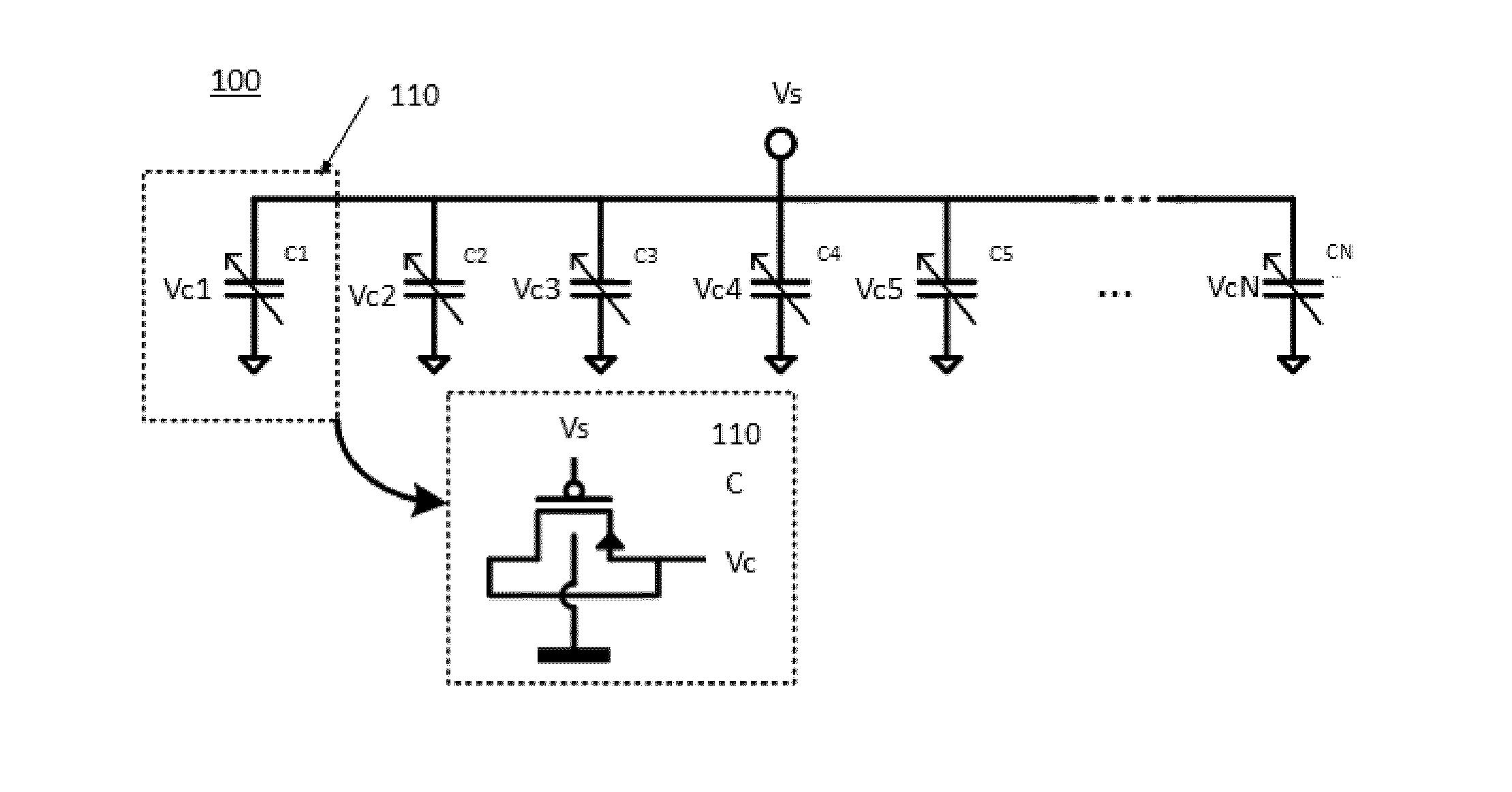 patent us20130113549