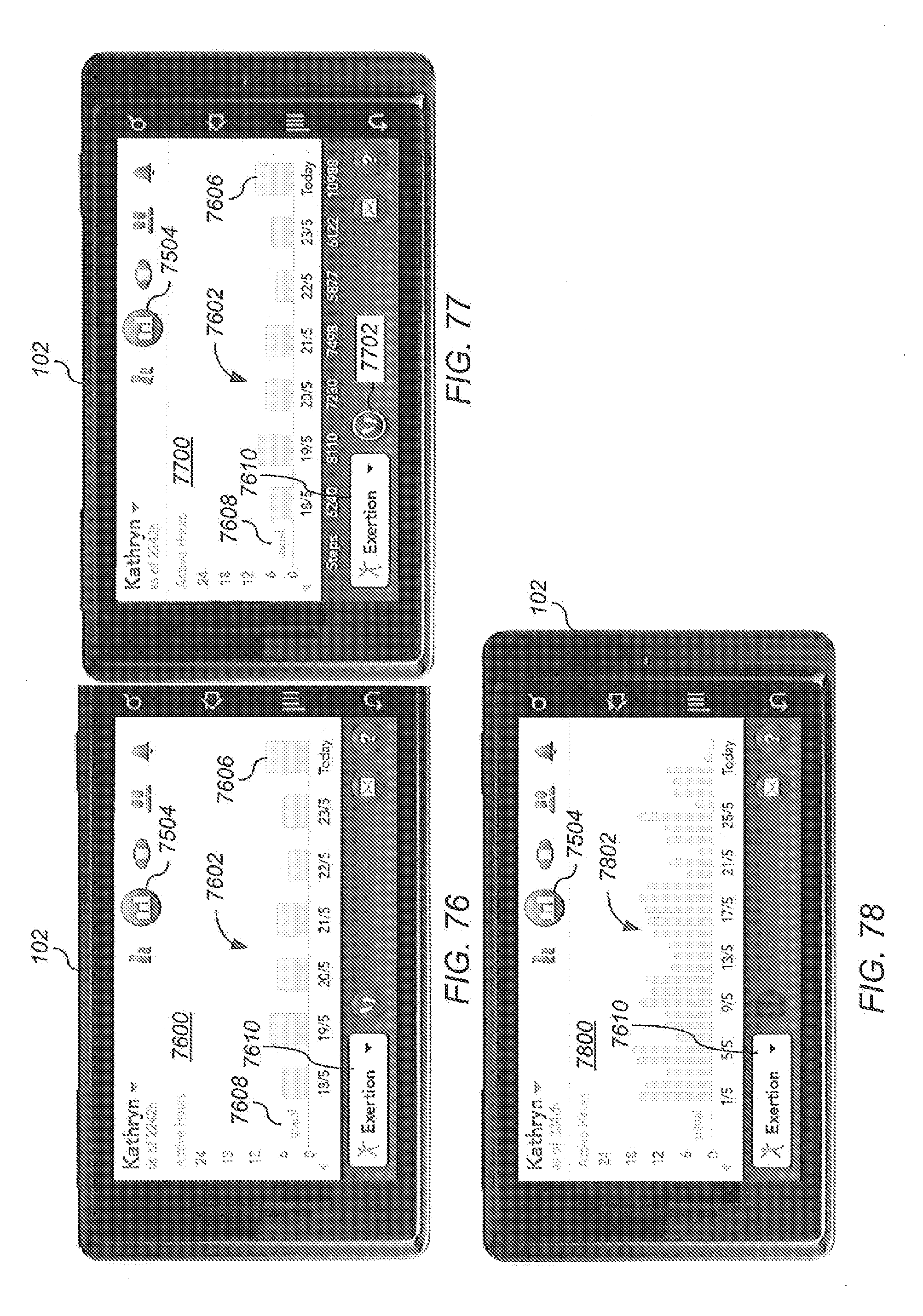 Patent Us20130117696 Apparatus System And Method For Managing 9118 Converter Wiring Diagram Magneto Drawing