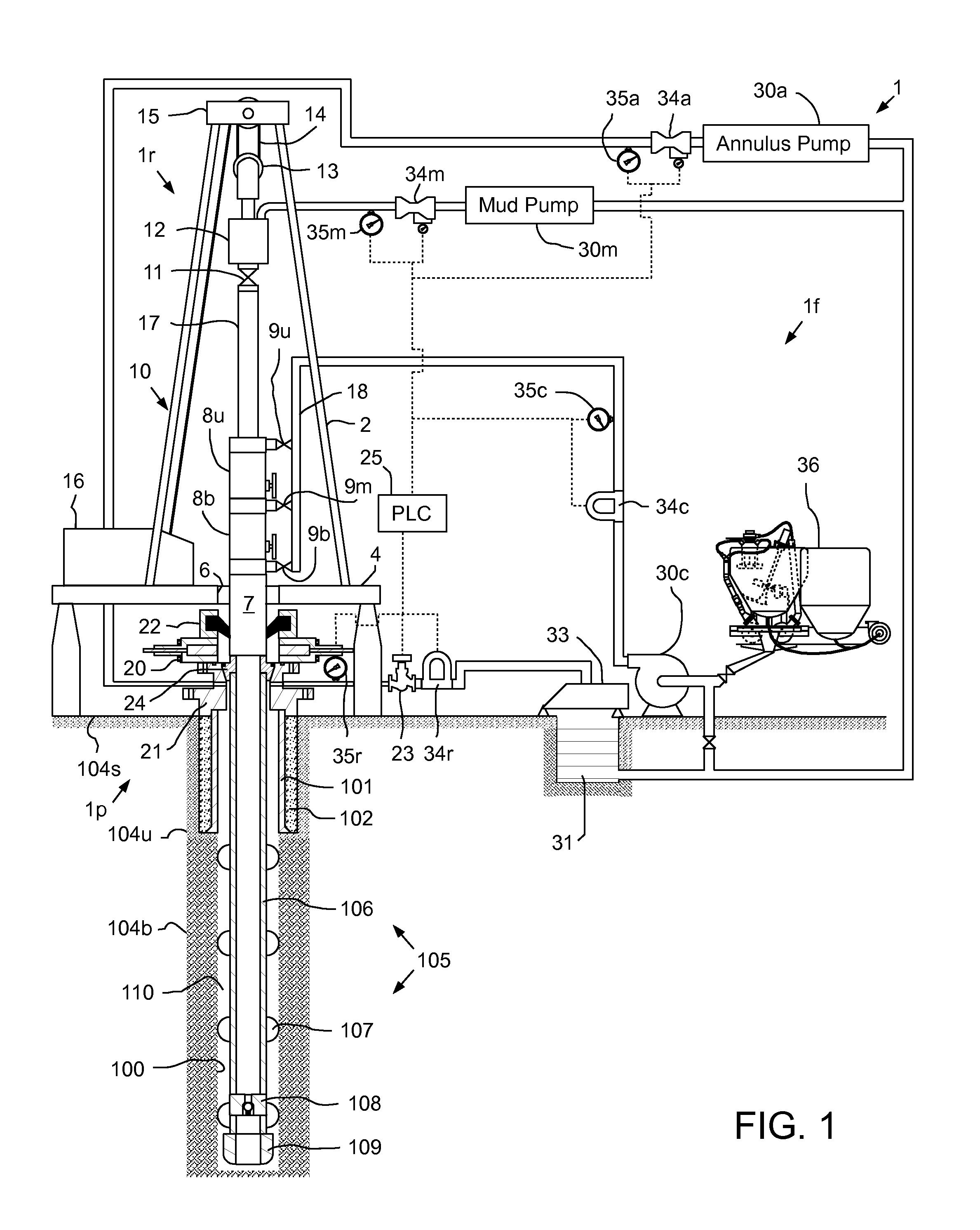 race car switch panel wiring diagram