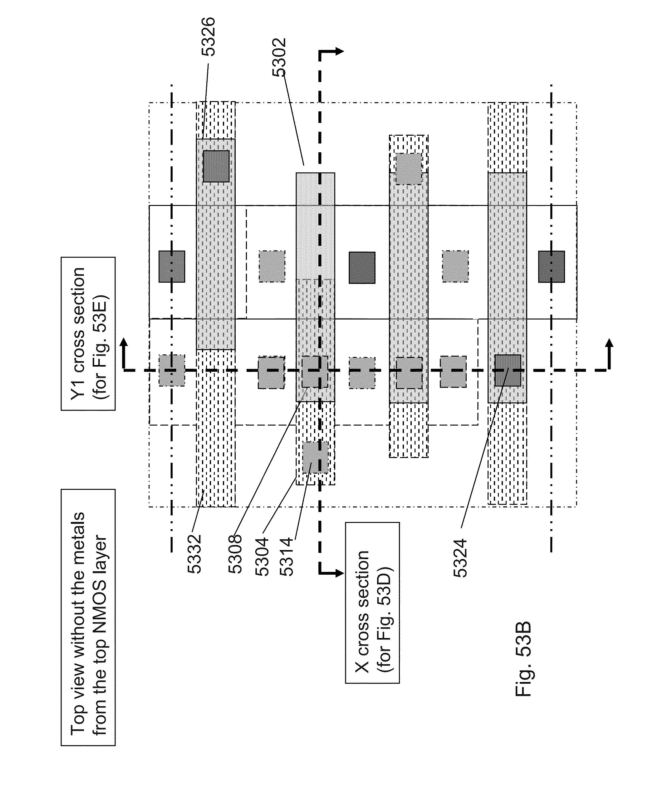 创维8000t-2140a电源电路图