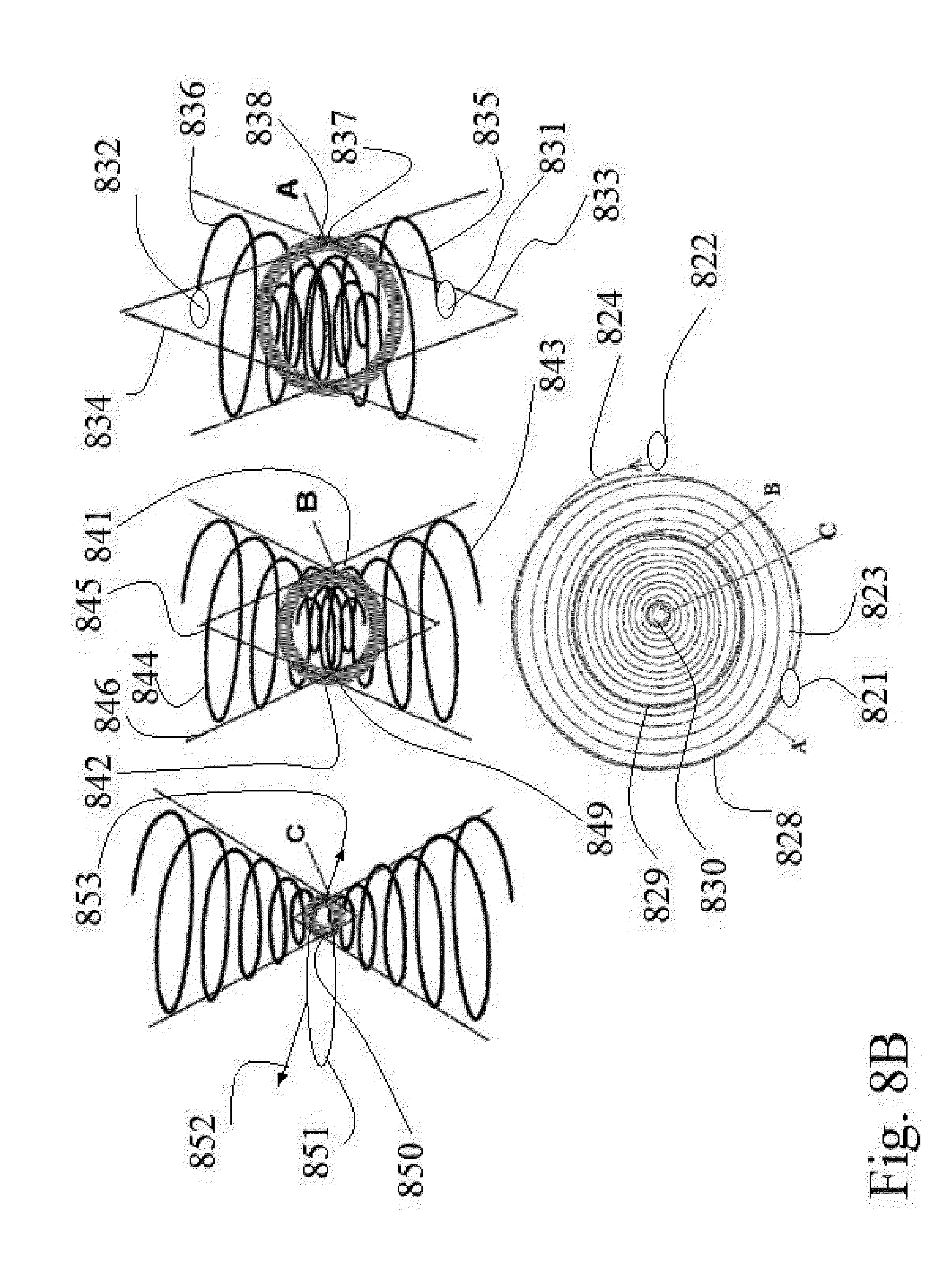 Patent us20130121449 method and device for direct nuclear energy patent drawing biocorpaavc Image collections