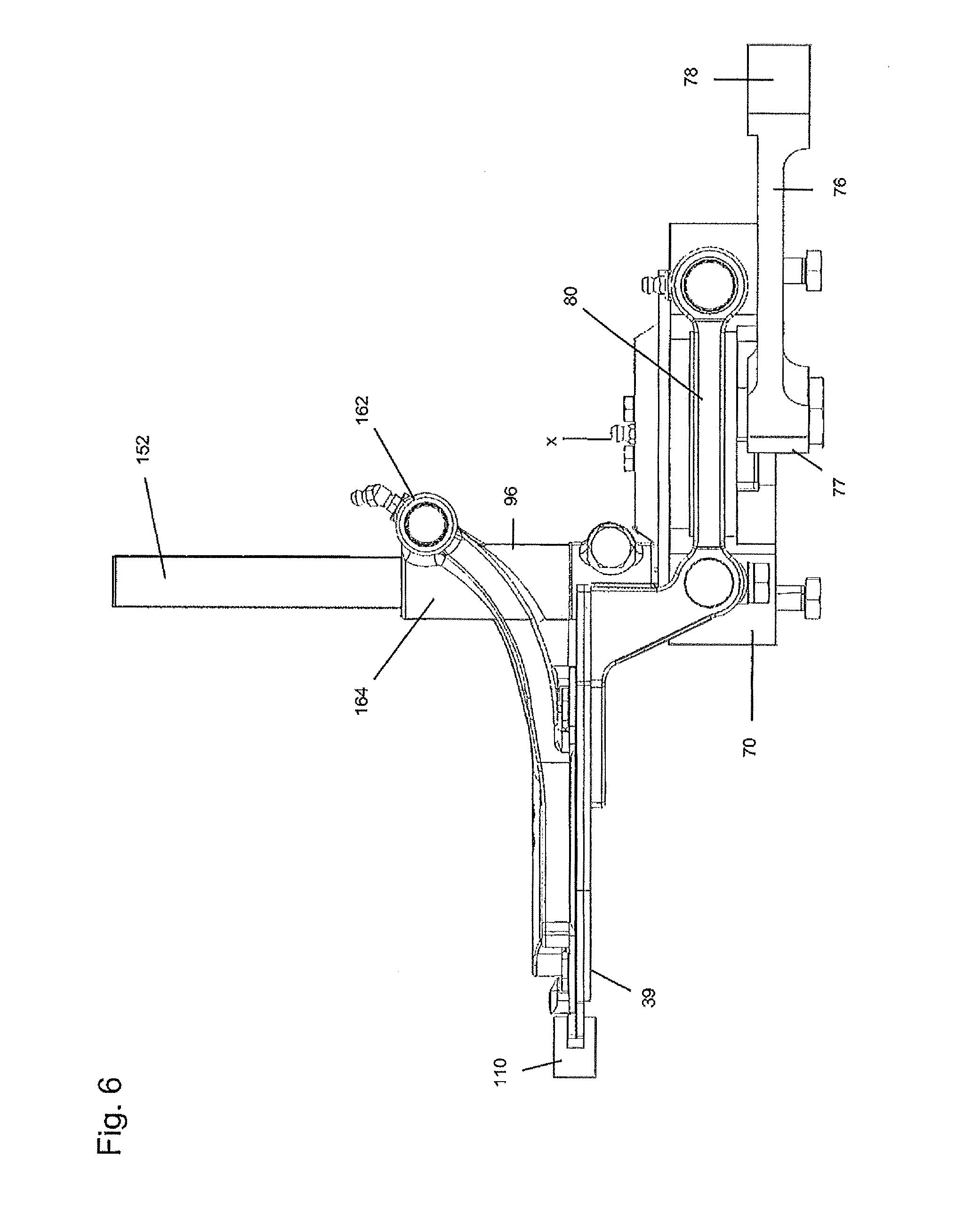 电路 电路图 电子 设计图 原理图 2082_2610 竖版 竖屏