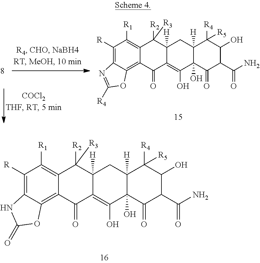 synthesis antitubercular activity of 6 nitro 2 4 formyl 3 substituted 11 combination of antitubercular activity and adme/t properties  6 1 synthesis of  2 was performed in a two-step procedure from 2-(methylthio)-8-nitro-6 .