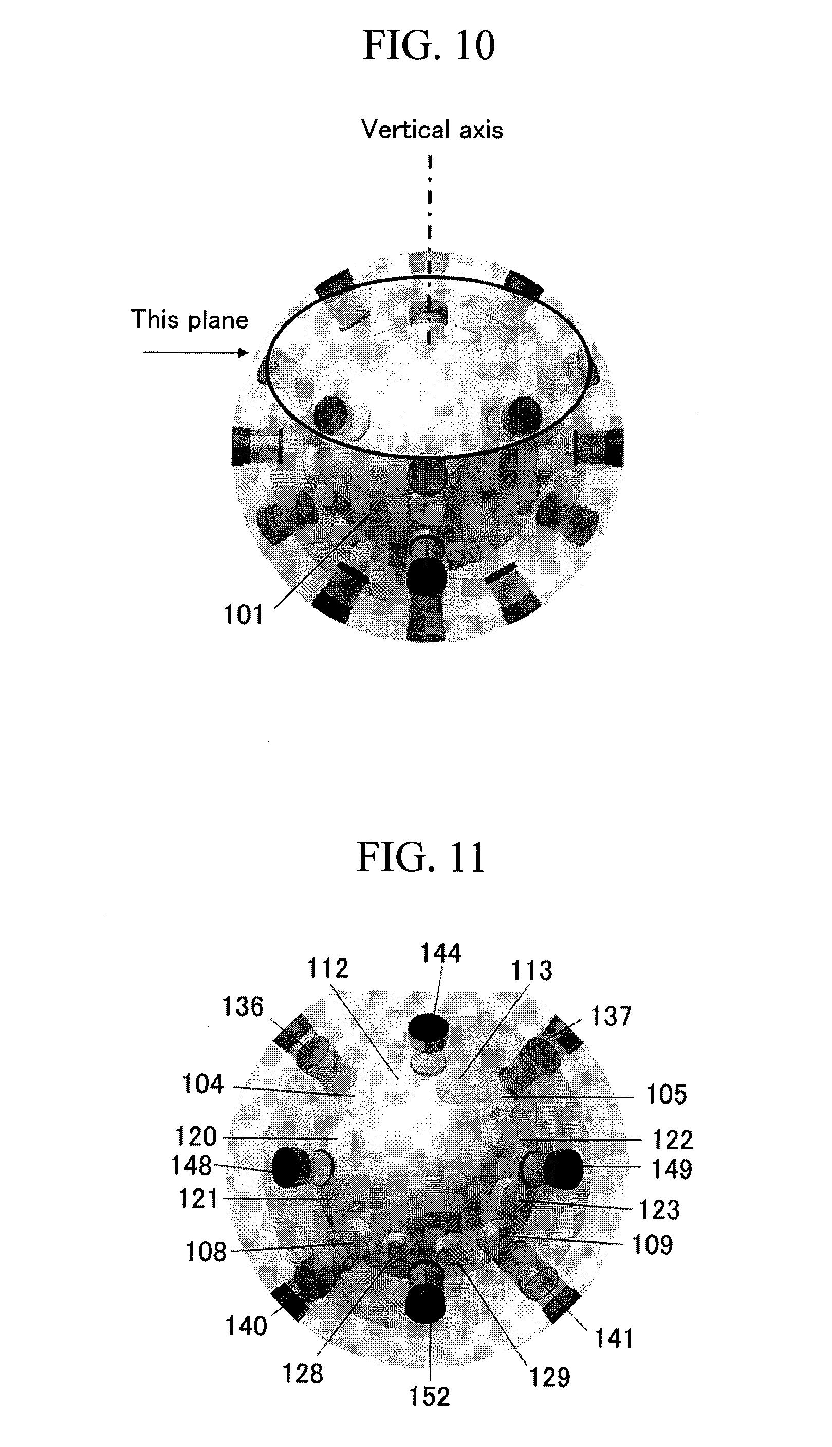 patent us20130127285