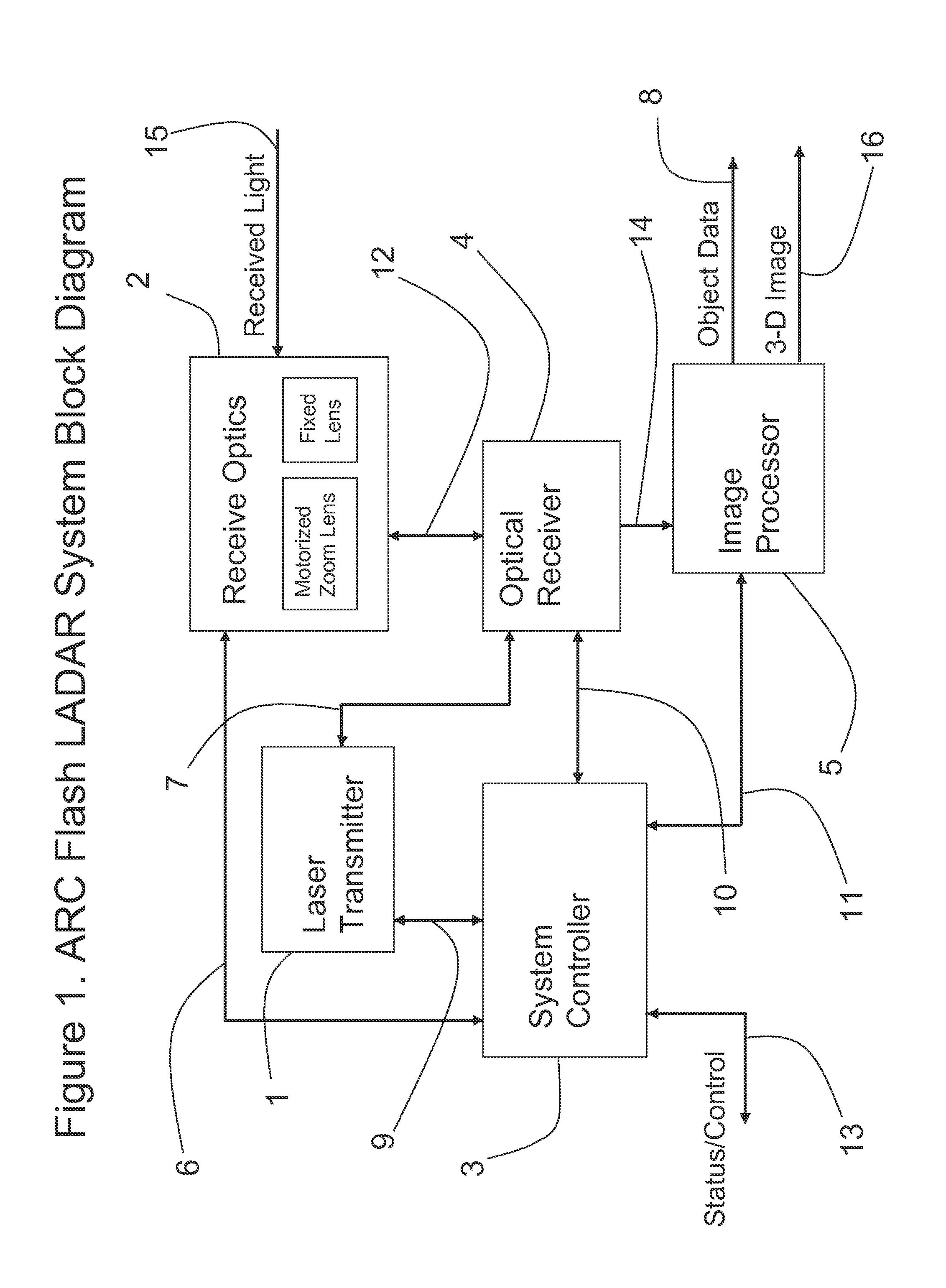 patent us20130128257