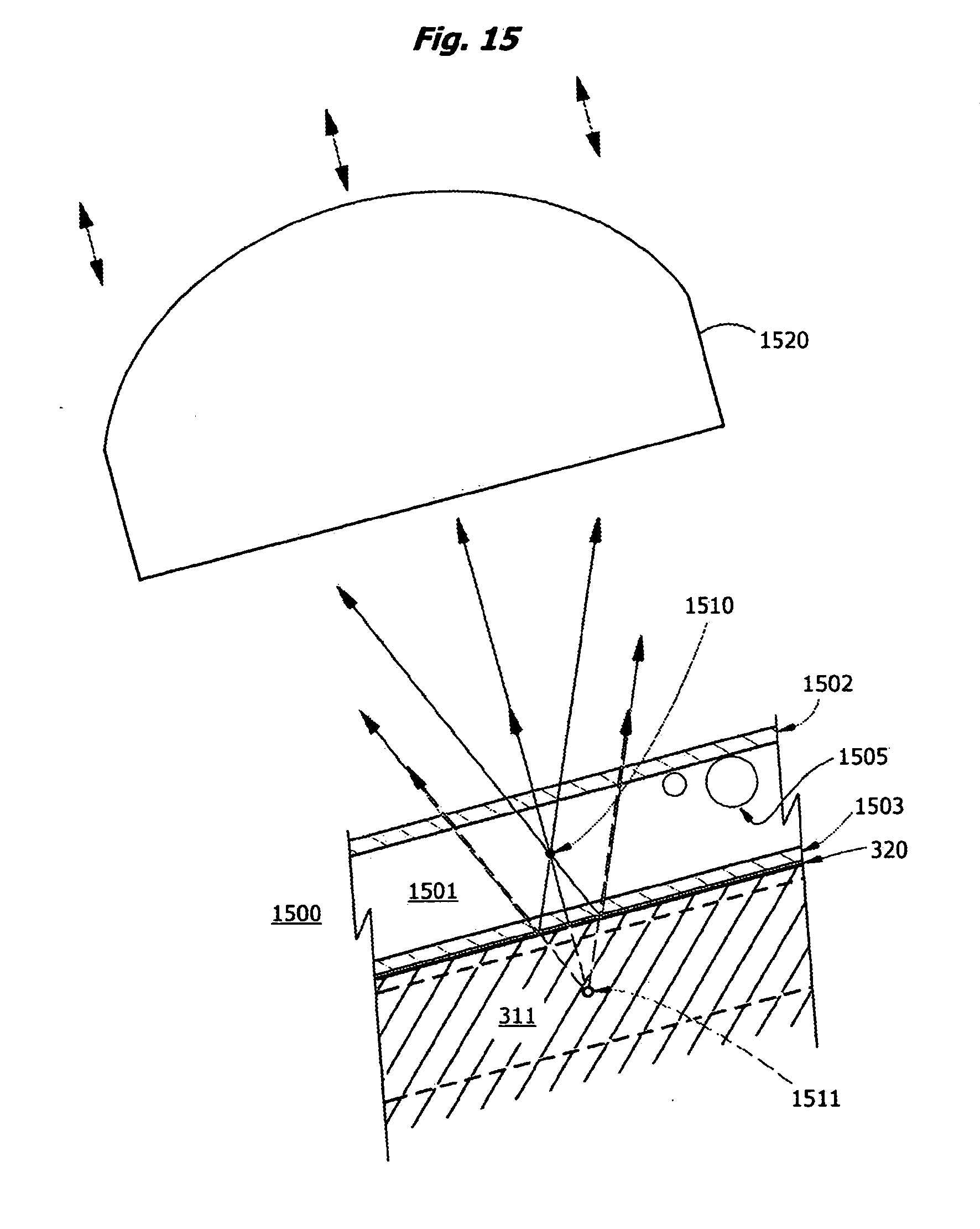 Patent US20130130262 - Sample-to-answer microfluidic ... on 2000 civic spark plugs, 2000 civic thermostat replacement, 2000 civic ecu location, 2000 civic oil pump, 2000 civic automatic transmission, 2000 civic distributor, 2000 civic firing order, s2000 wiring diagram, 2000 civic ignition switch, 2000 civic clutch fluid, 2000 civic schematic, 1999 civic wiring diagram, 96 civic wiring diagram, vtec wiring diagram, 2000 civic fuel system, 2000 civic engine swap, 2000 civic oil cooler,