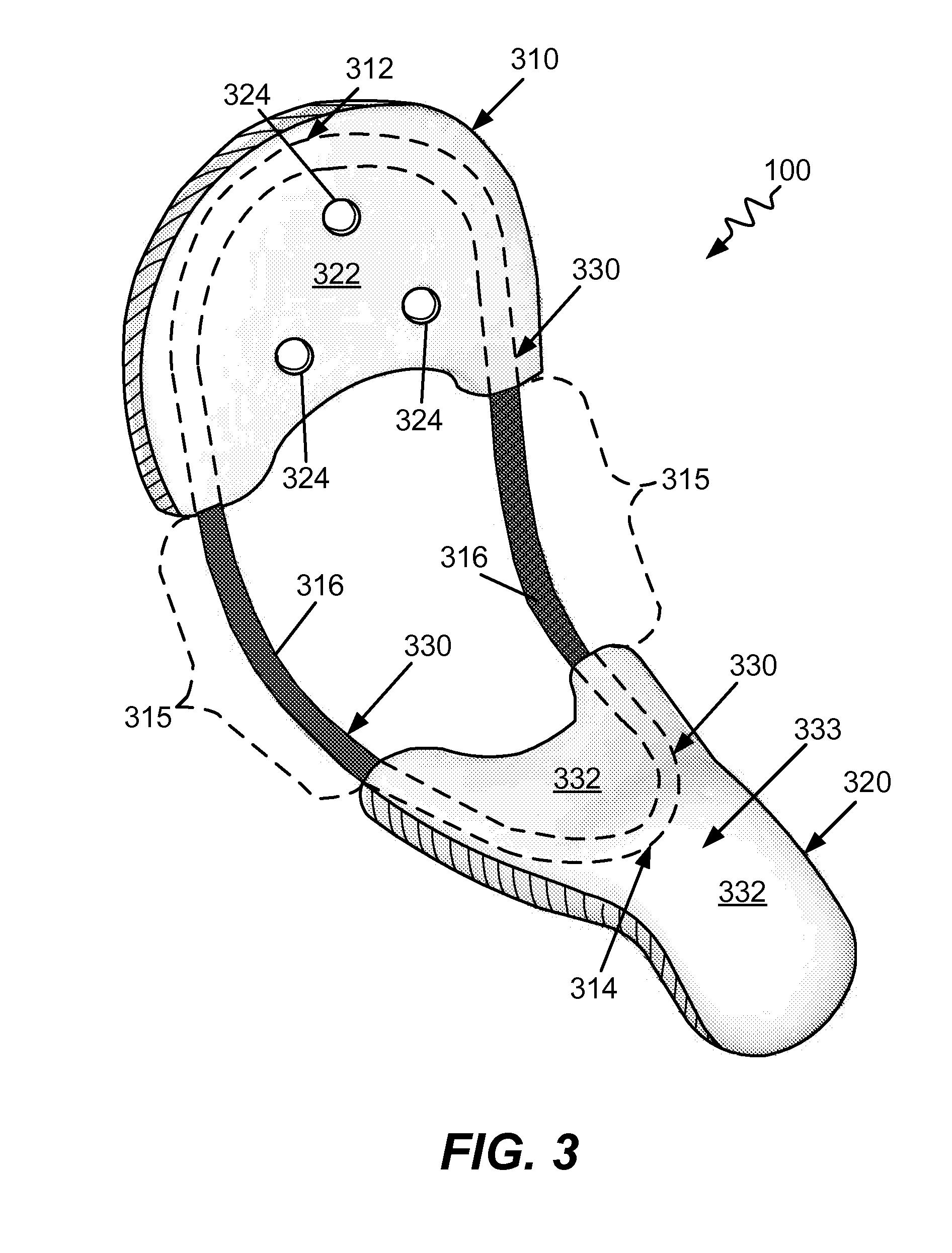patent us20130131442