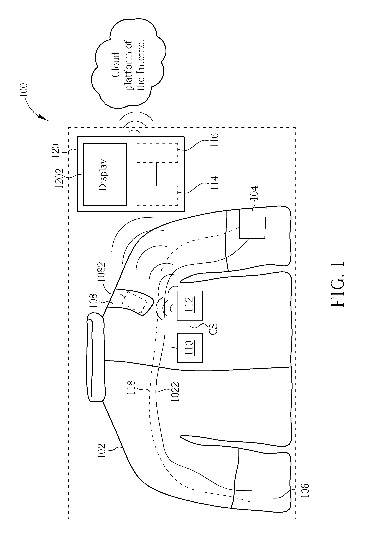 2000 pontiac sunbird wiring diagram html