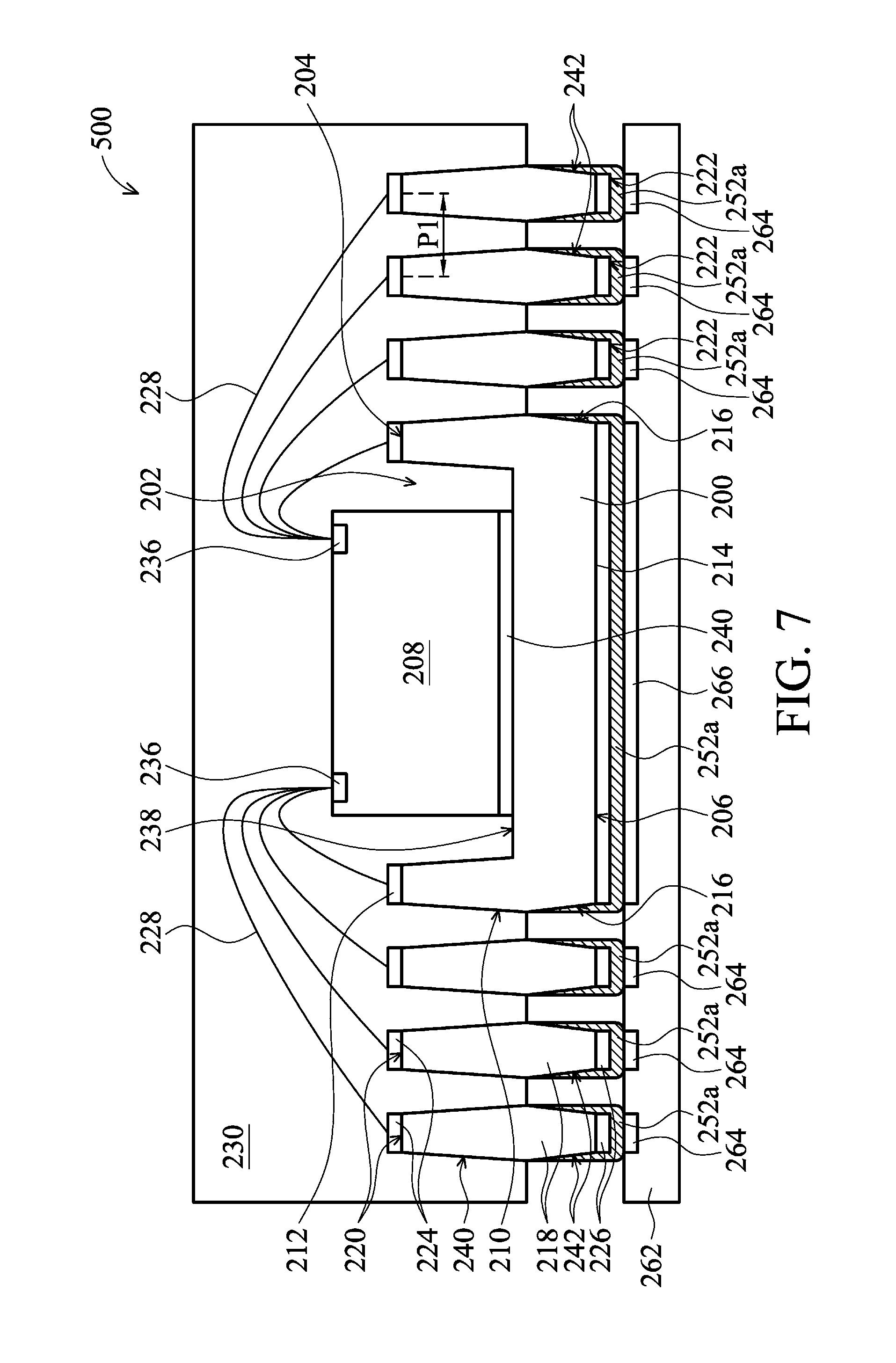 patent us20130133193