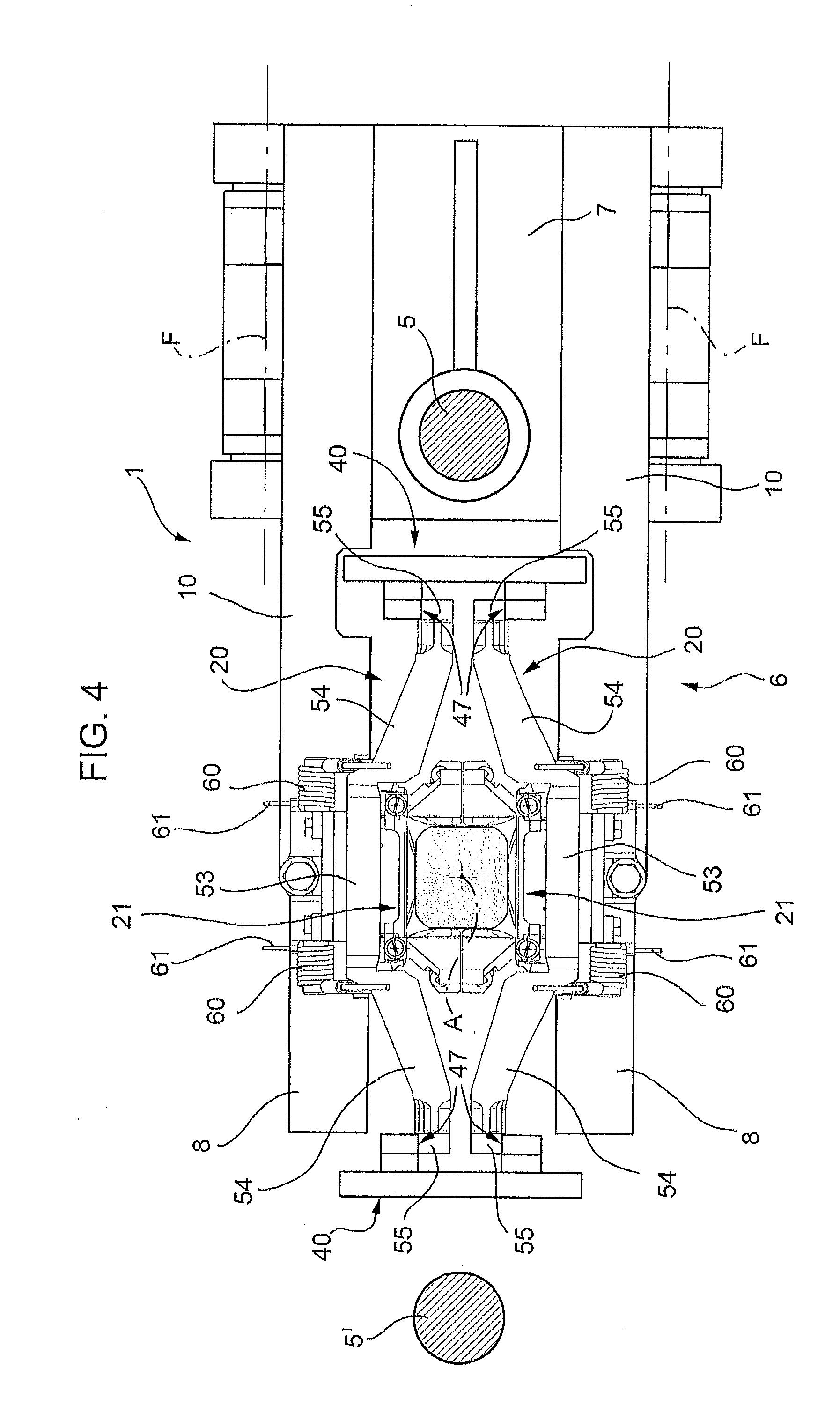 电路 电路图 电子 工程图 户型 户型图 平面图 原理图 1794_3049 竖版