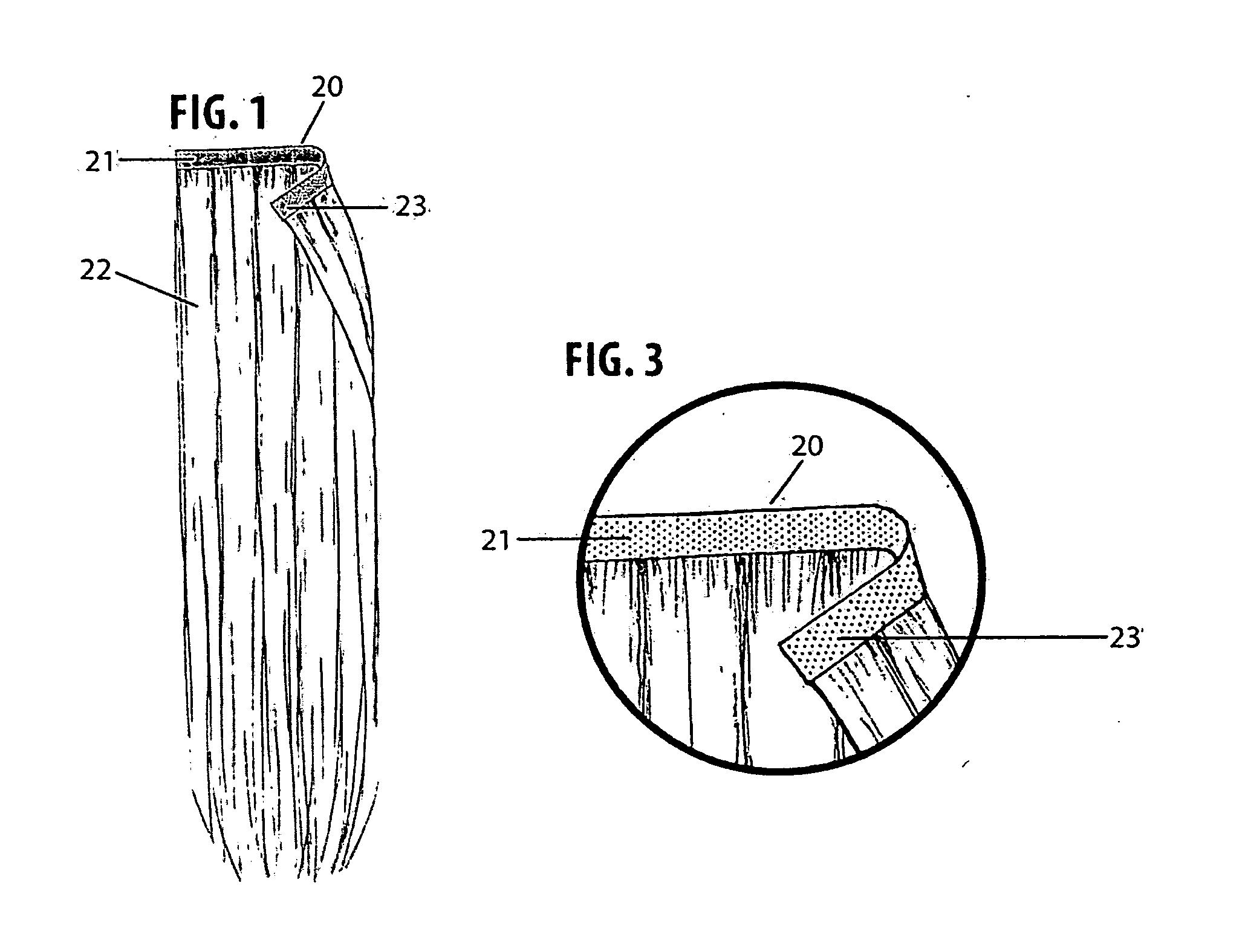 hair extension diagram   22 wiring diagram images