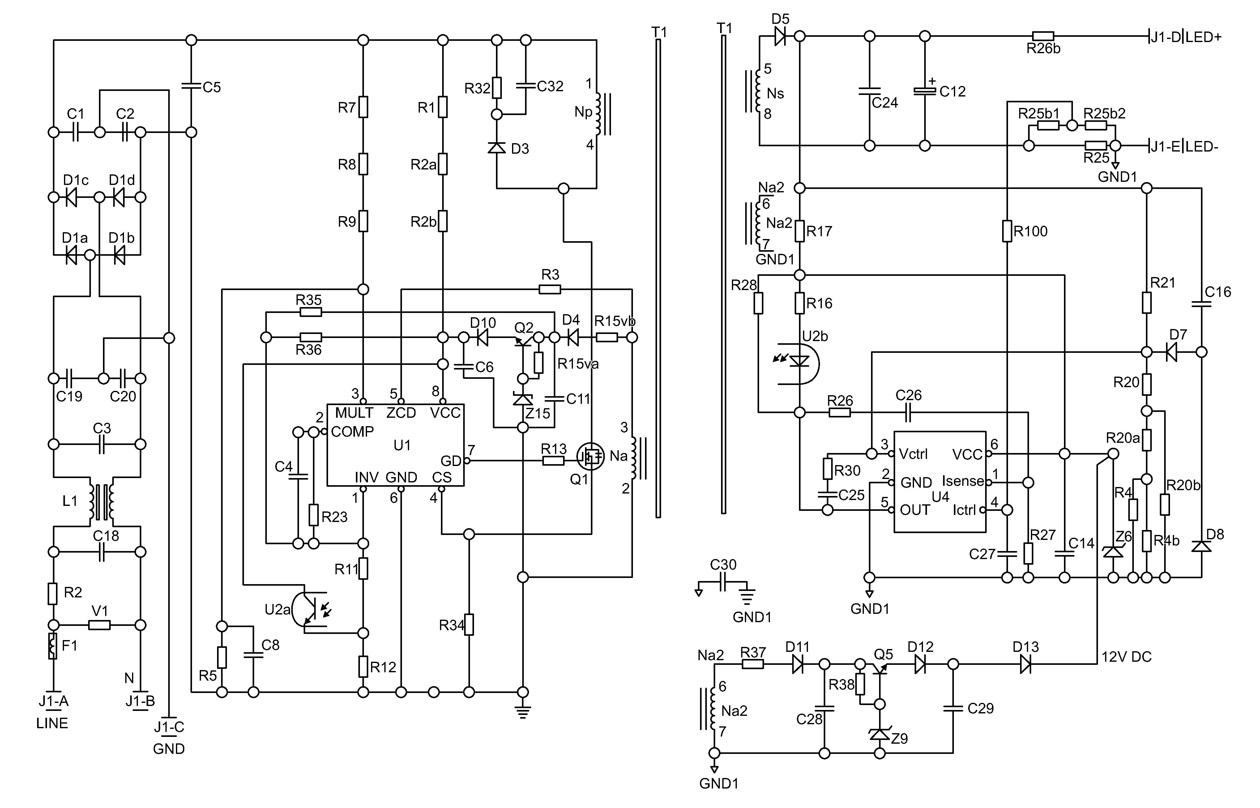 patent us20130141004