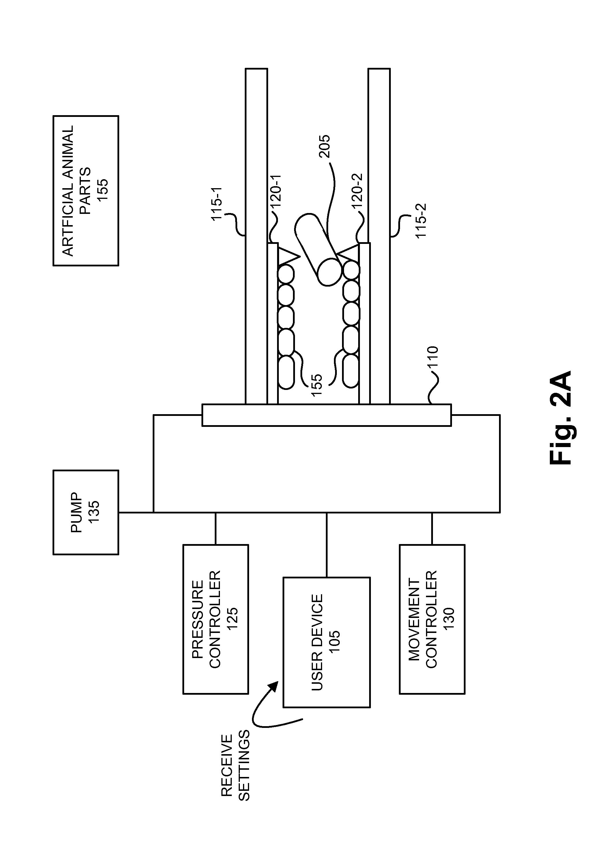 雅迪dzm602065电路图