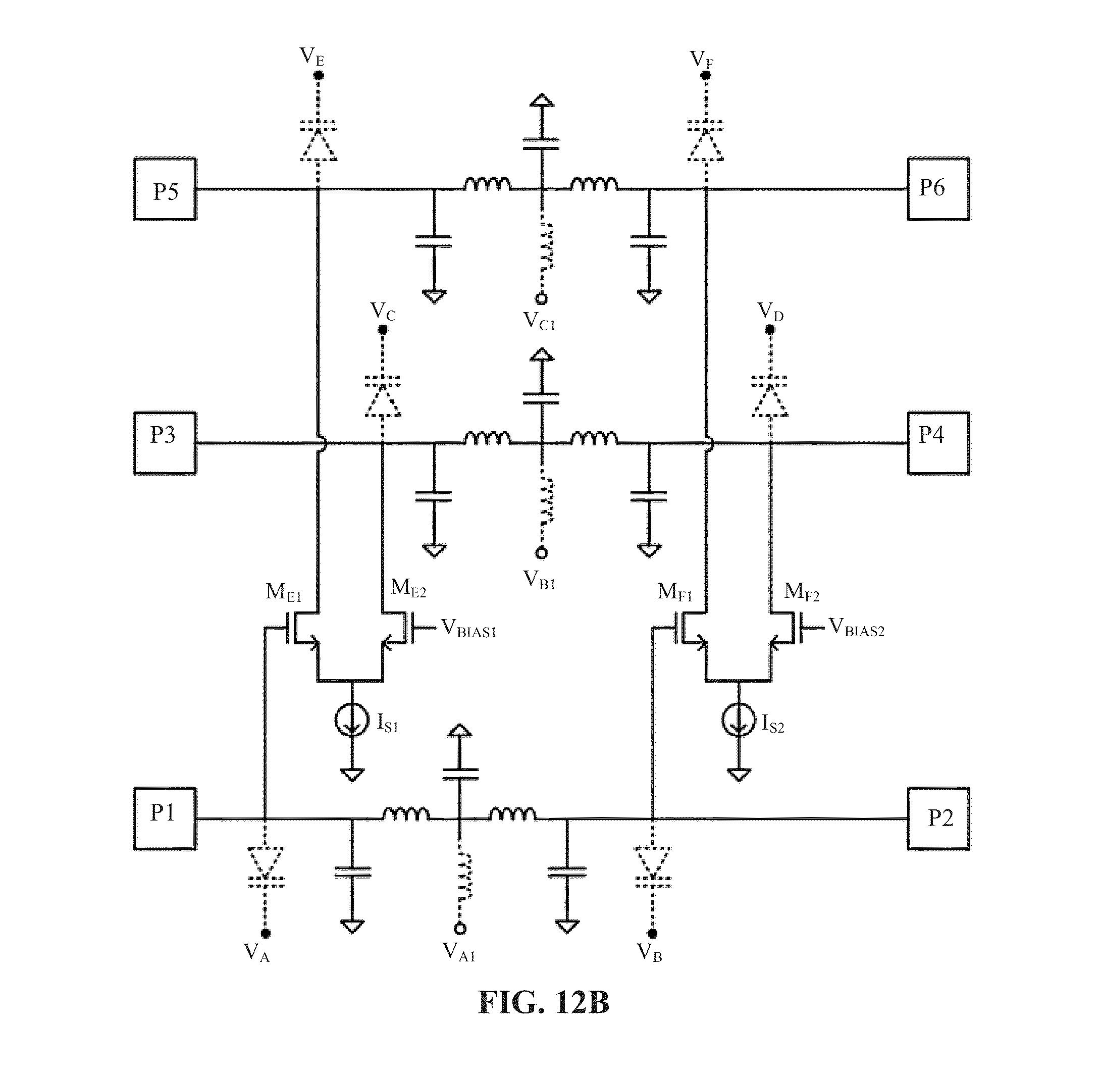 电路 电路图 电子 原理图 2177_2129
