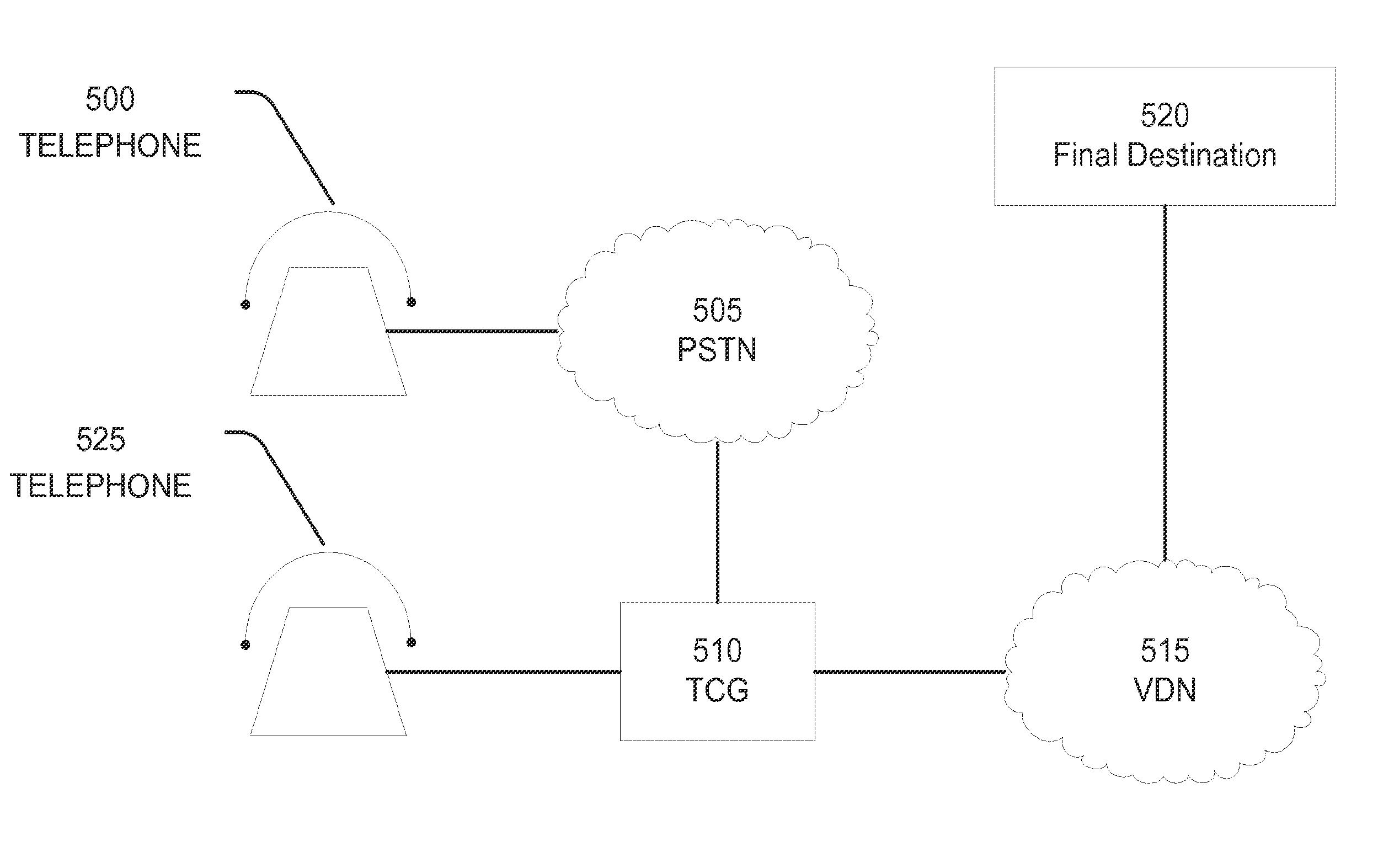 电路 电路图 电子 户型 户型图 平面图 原理图 2498_1573