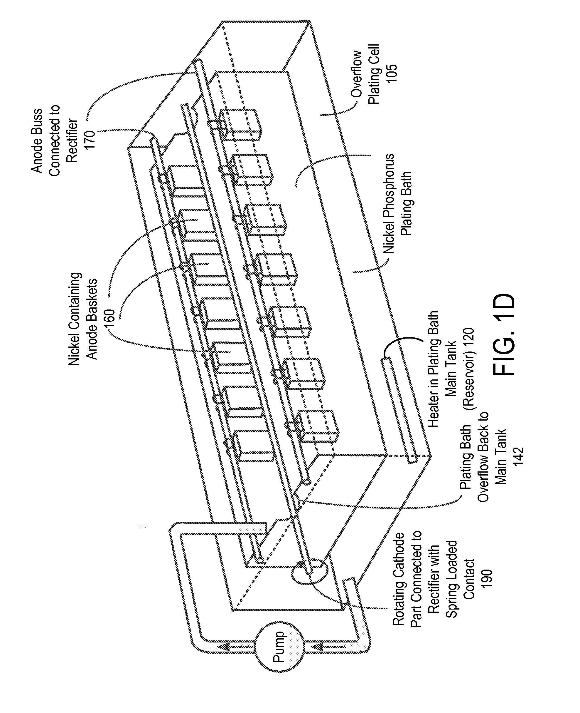 vo mercruiser y pipe diagram  engine  auto parts catalog