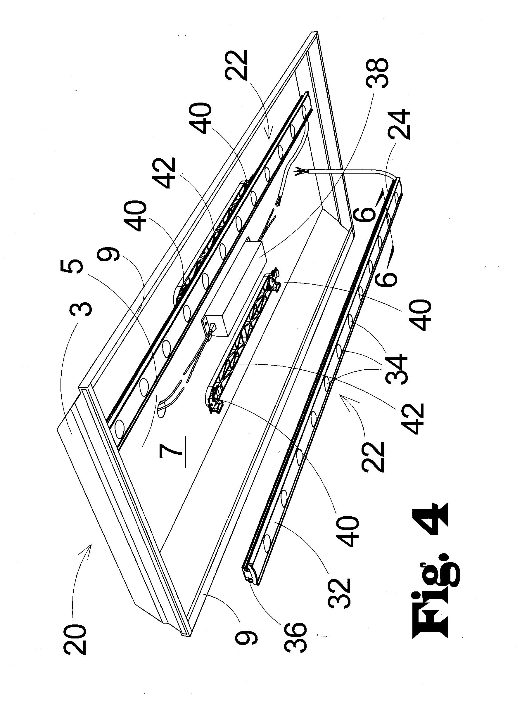 patent us20130155670