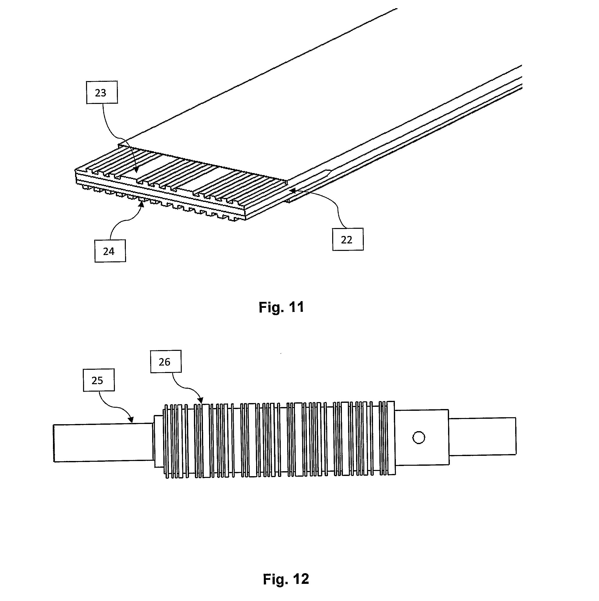 patent us20130161078