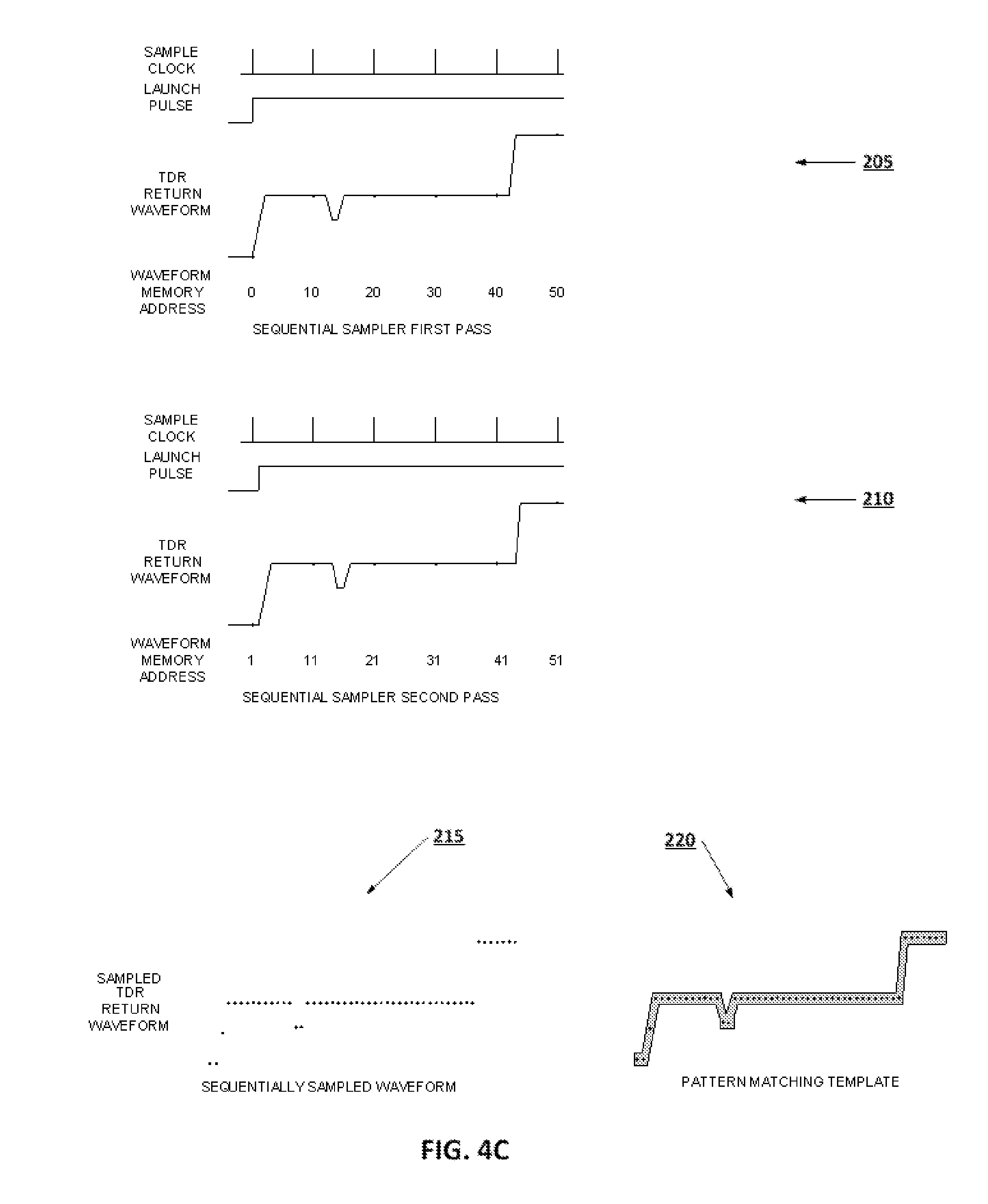 US20130162262A1 20130627 D00008 patent us20130162262 system and method for automated testing of  at n-0.co