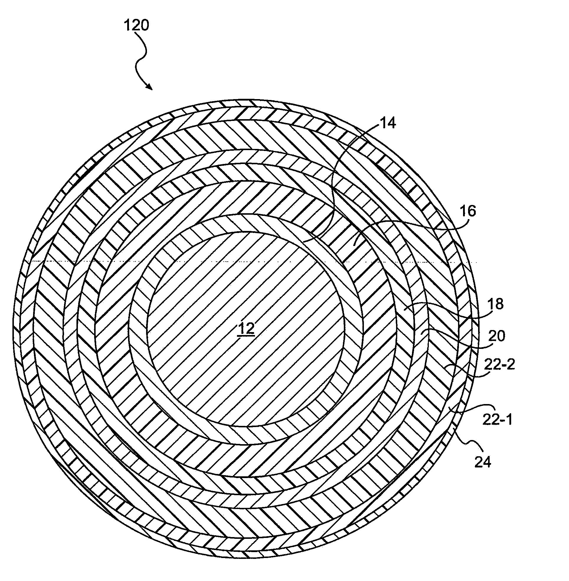 patent us20130168126