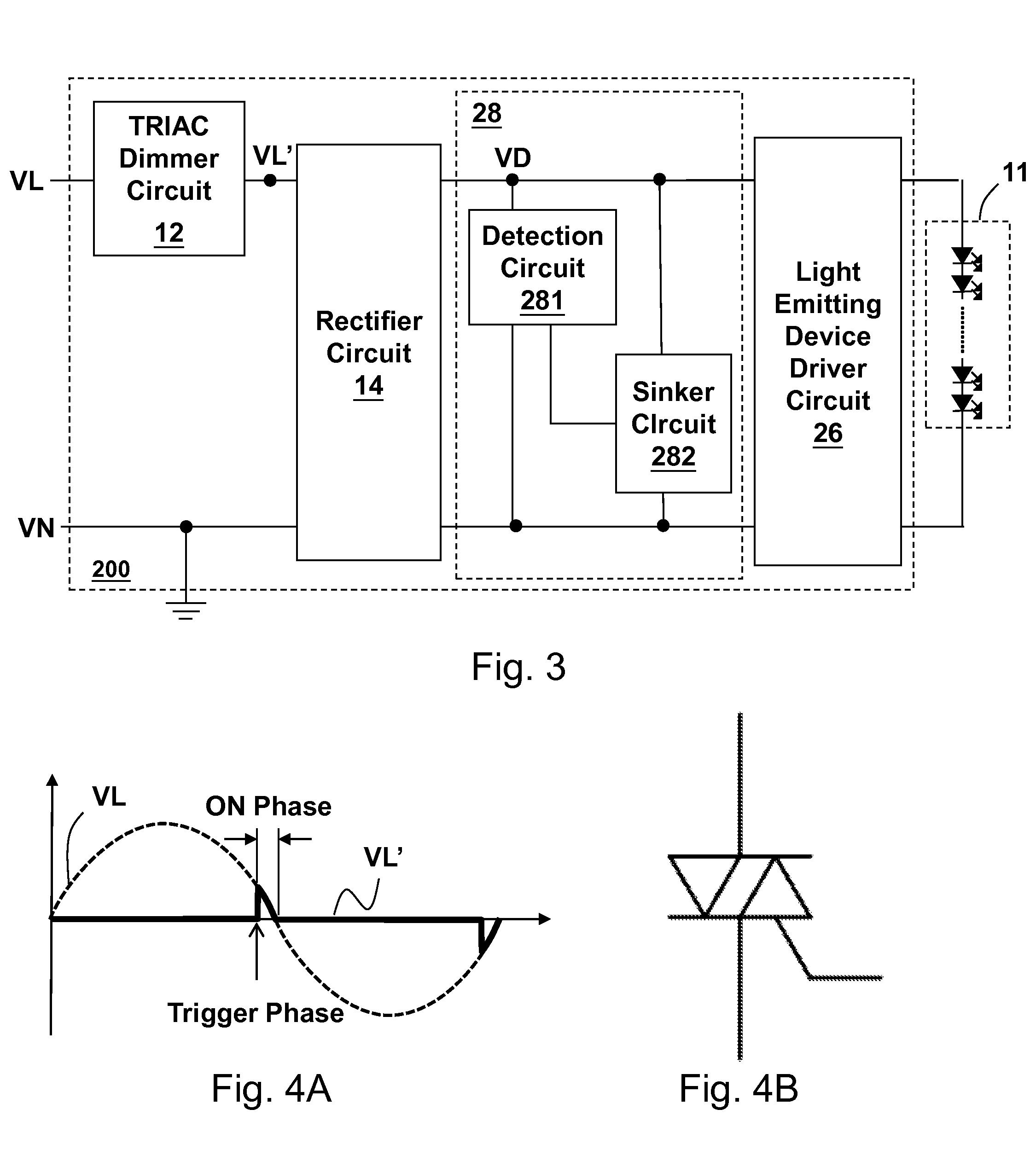 patent us20130169177