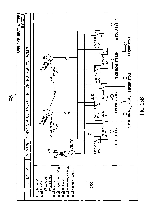 Asco 962 Wiring Diagram Portal A Furnace Transfer Switch Diagrams Scematic Automotive